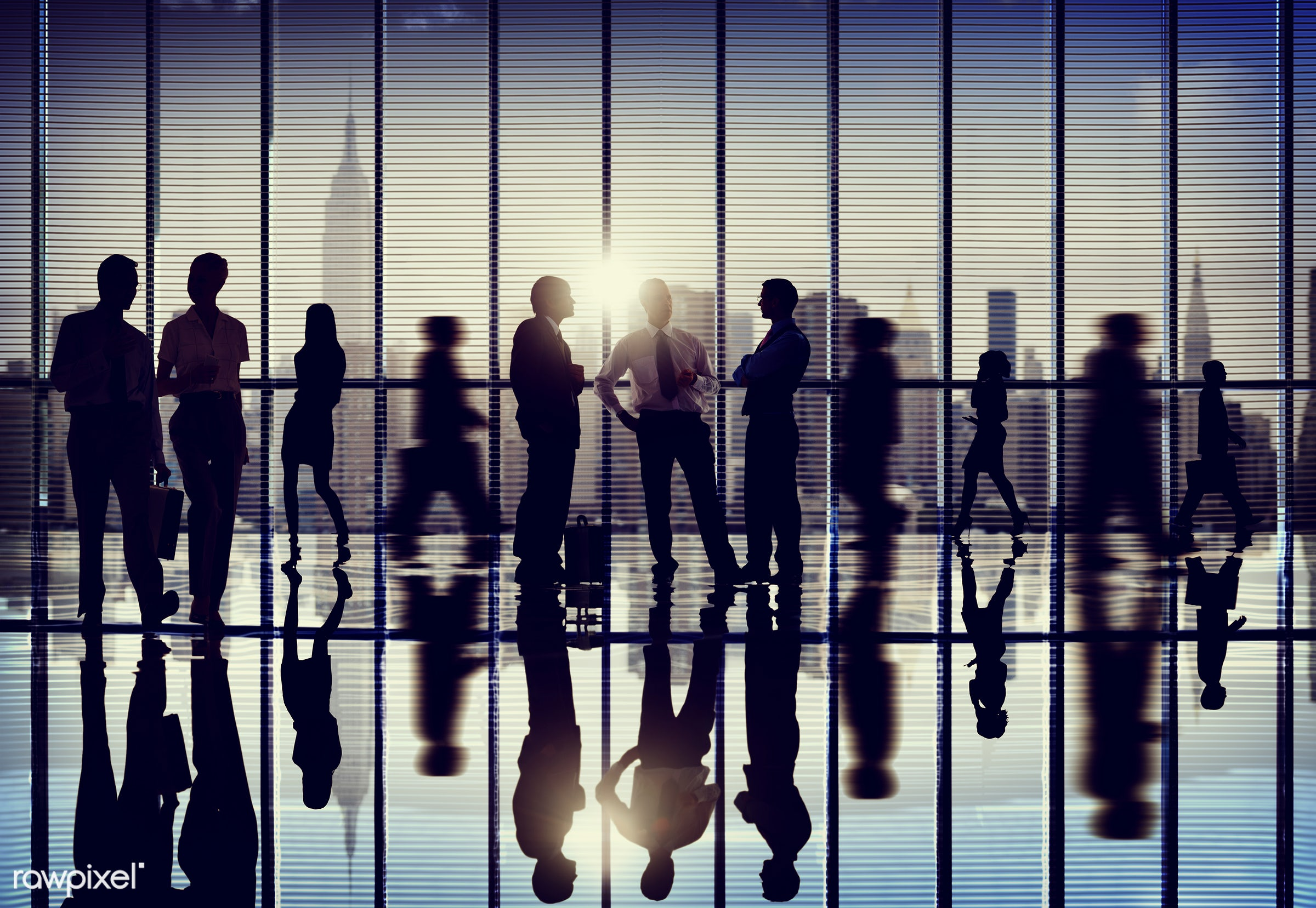 back lit, brainstorming, bright, building, business, business people, businessmen, businesswomen, busy, city, cityscape,...