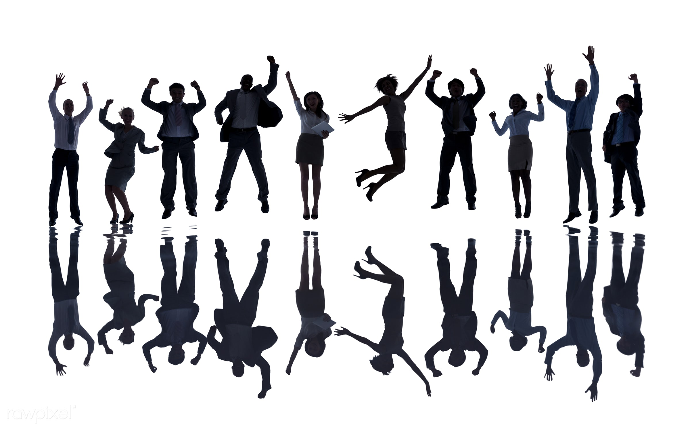 adult, arms outstretched, arms raised, body language, business, business people, business person, business team, businessman...