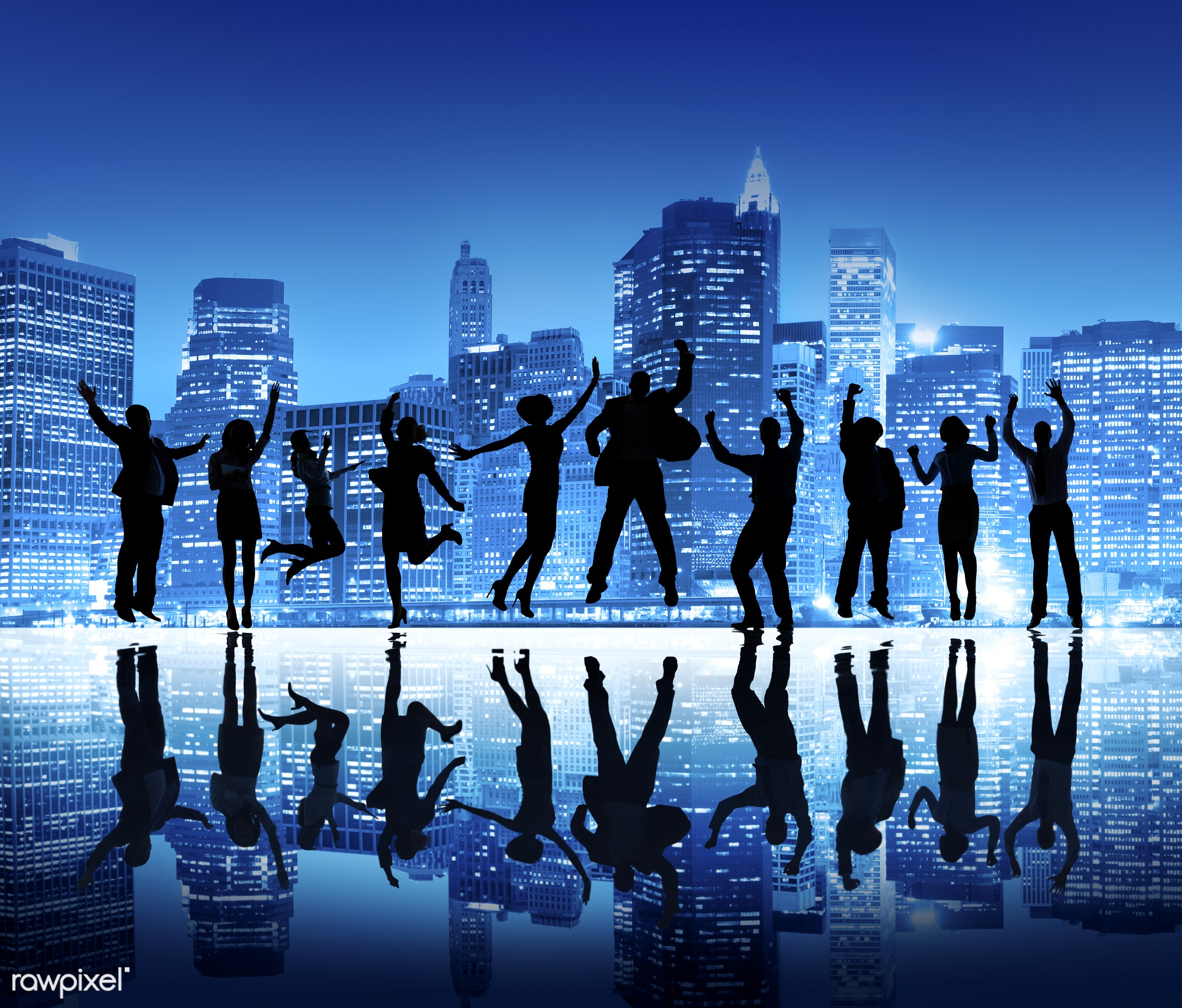 white, achieve, achievement, arms, arms outstretched, arms raised, arrow, business, business people, business person,...