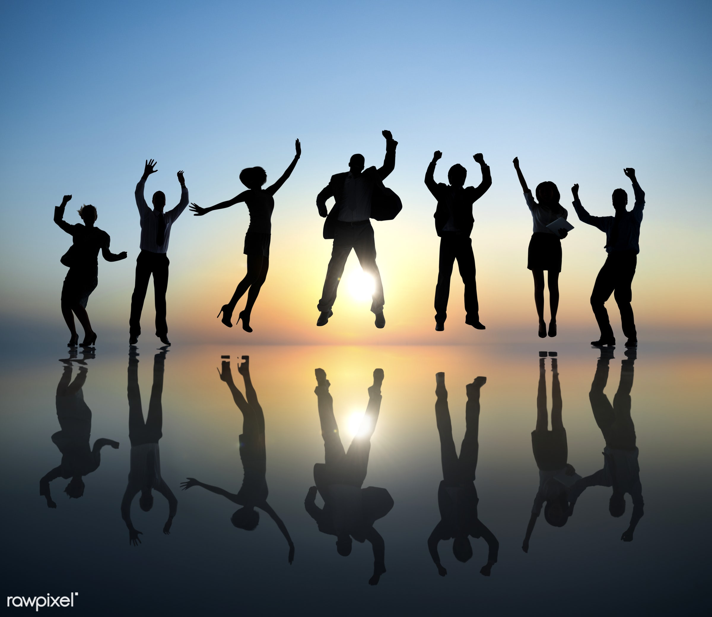 adult, arms outstretched, arms raised, body language, business, business people, business person, businessman, celebration,...