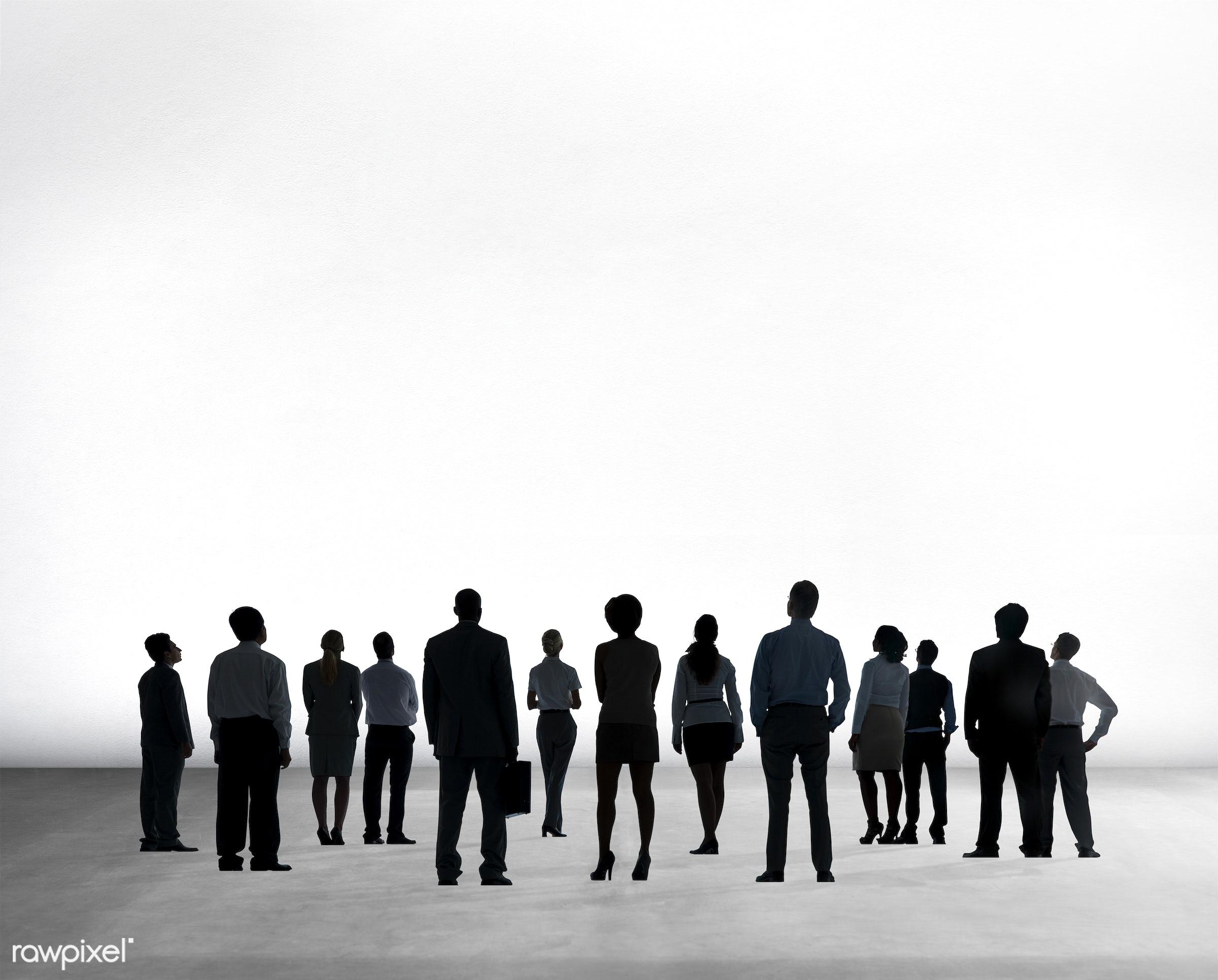 business, business people, businessmen, businesswomen, colleague, concrete floor, corporate, corporate business, coworker,...