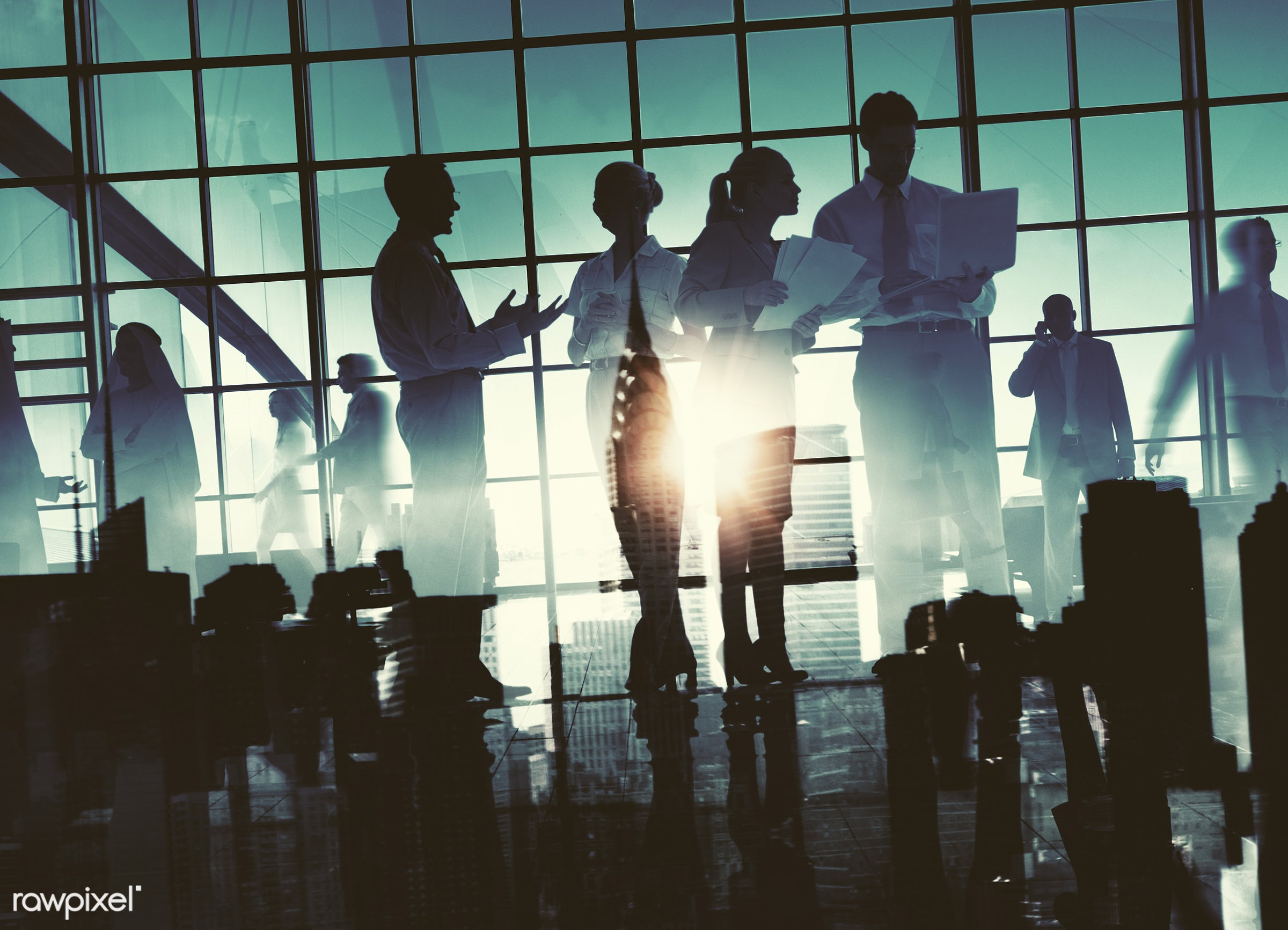 administration, back lit, board room, brainstorming, building, business, business people, businessmen, businesswomen, busy,...