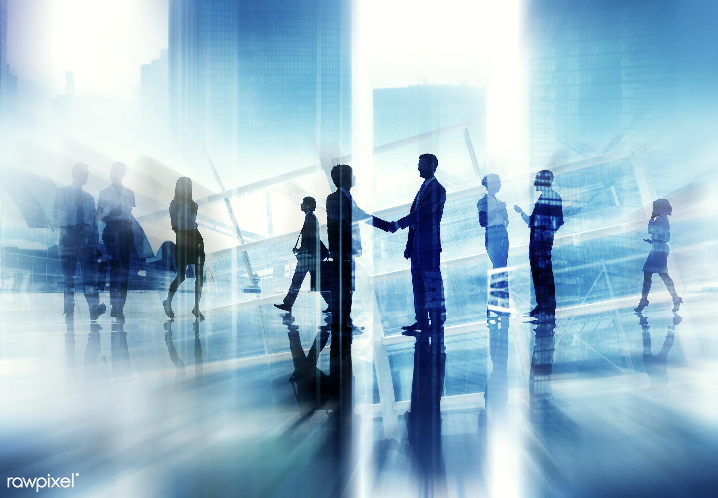 brainstorming, building, business, business people, businessmen, businesswomen, city, cityscape, collaboration, colleague,...