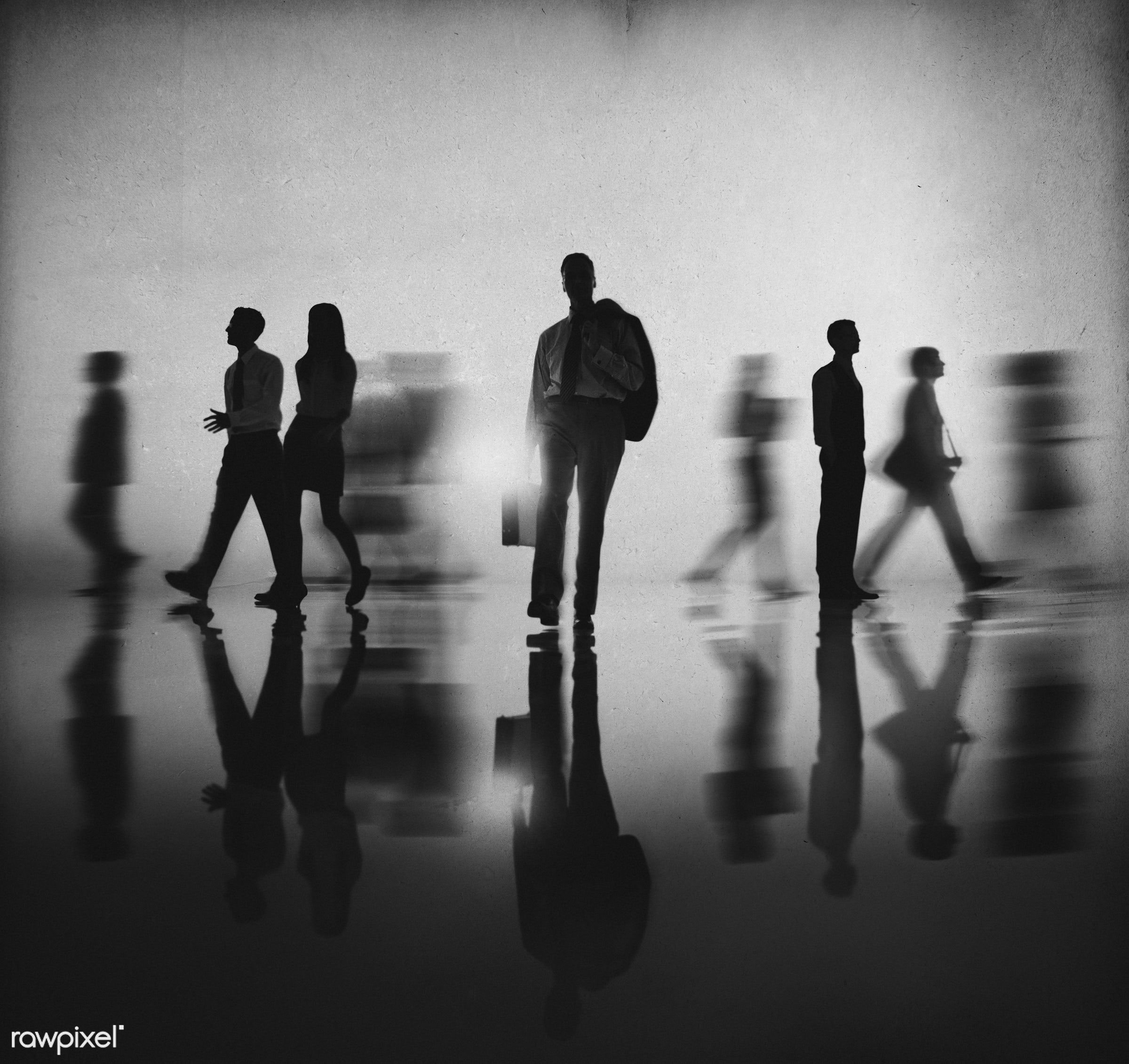 abstract, back lit, business, business people, business travel, businessmen, businesswomen, city life, colleagues,...