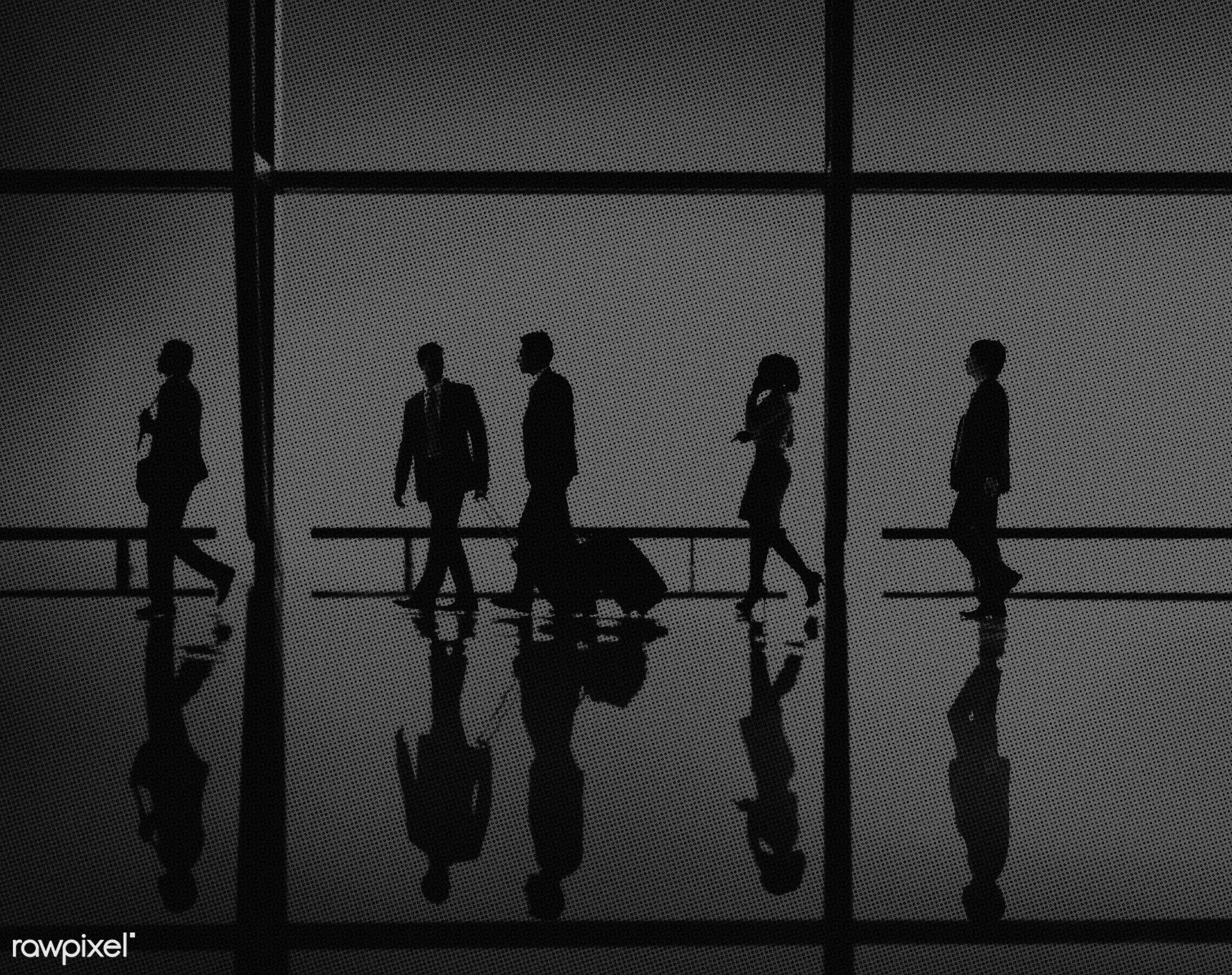 business, business people, business travel, businessmen, businesswomen, corporate, destination, group of people, journey,...