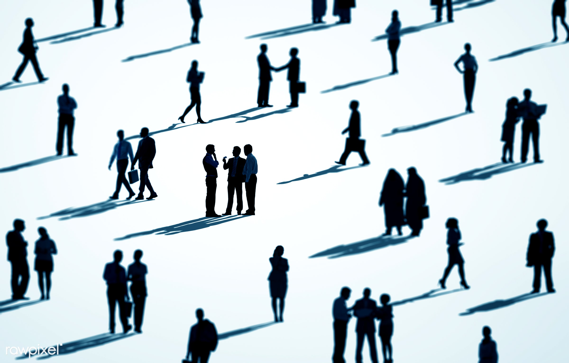 abstract, business, business people, businessmen, businesswomen, communication, community, commuter, connection, corporate,...