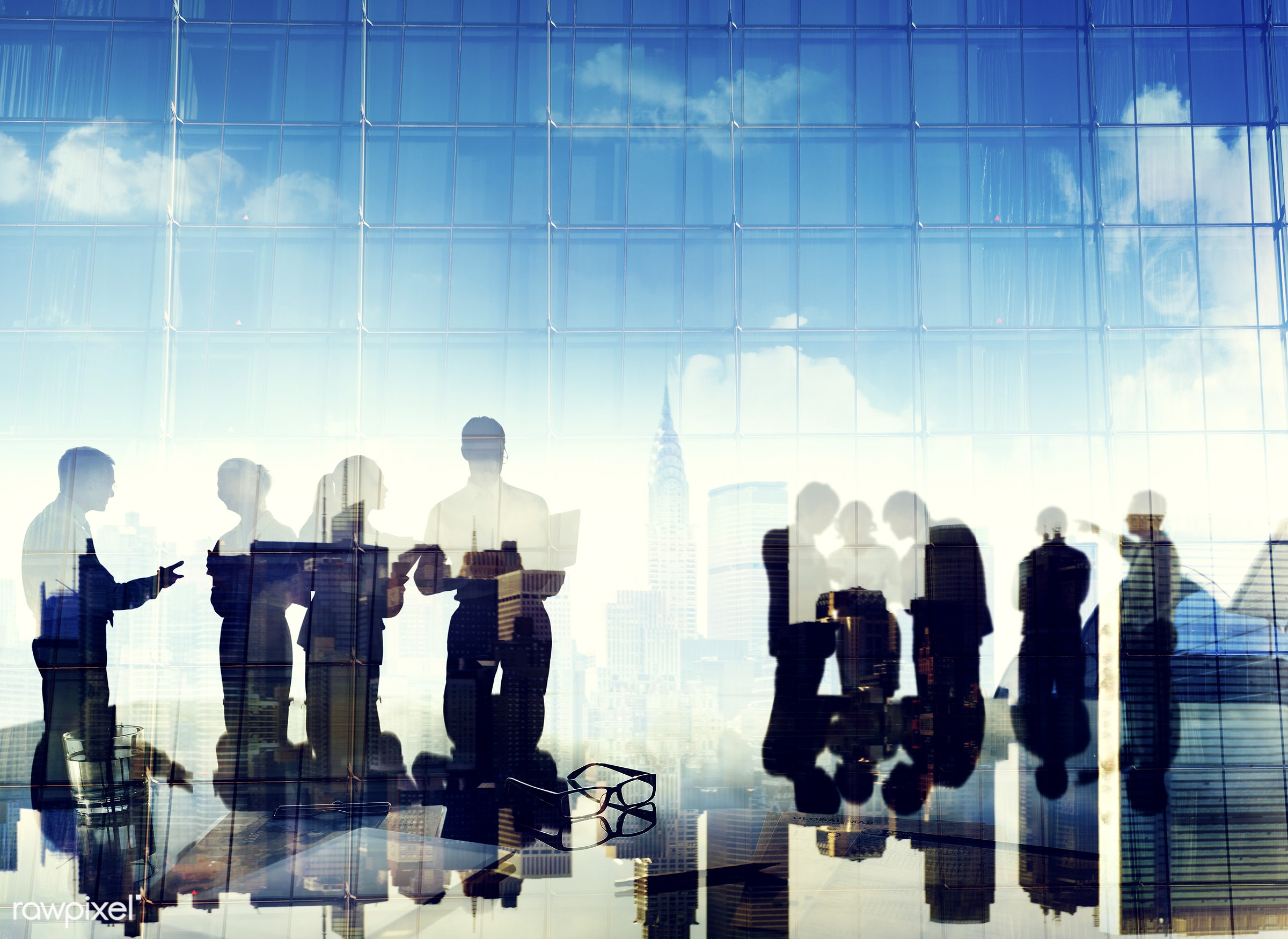 brainstorming, building, business, business people, business person, businessmen, businesswomen, busy, city, colleague,...