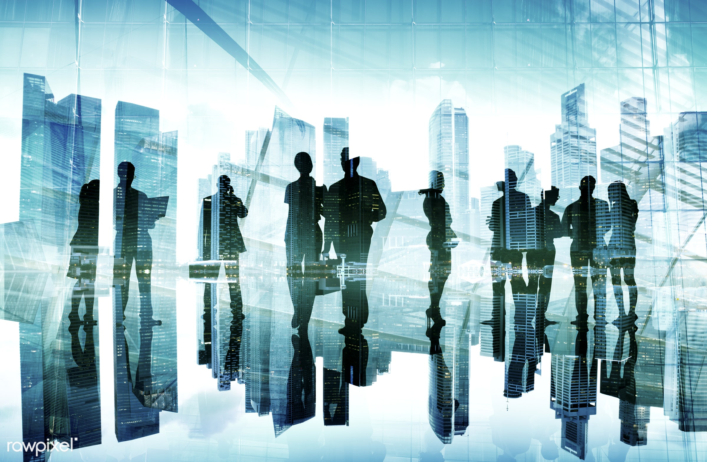 contemporary, abstract, back lit, business, business community, business people, business person, businessman, businessmen,...