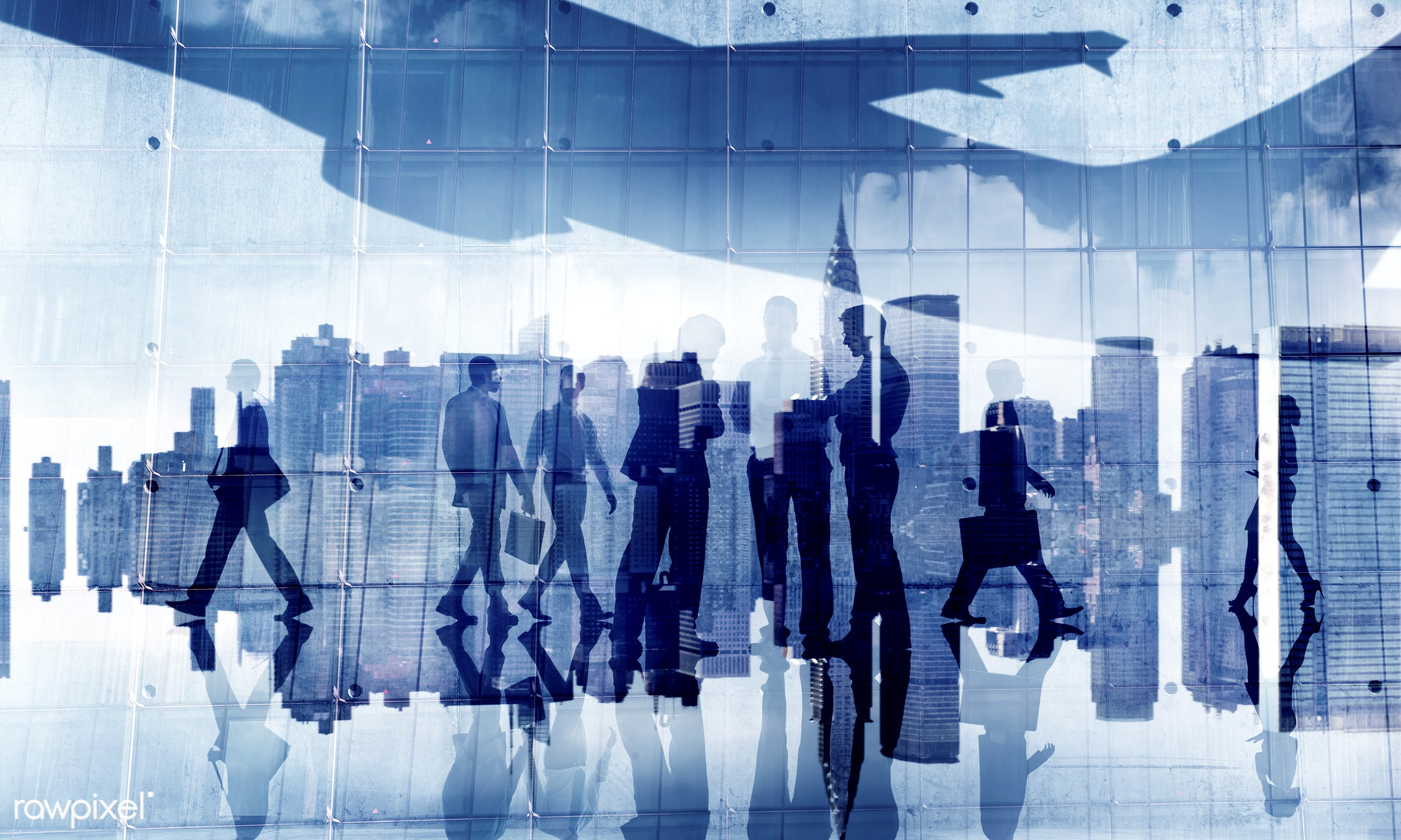 airplane, brainstorming, building, business, business people, businessmen, businesswomen, city, cityscape, colleague,...
