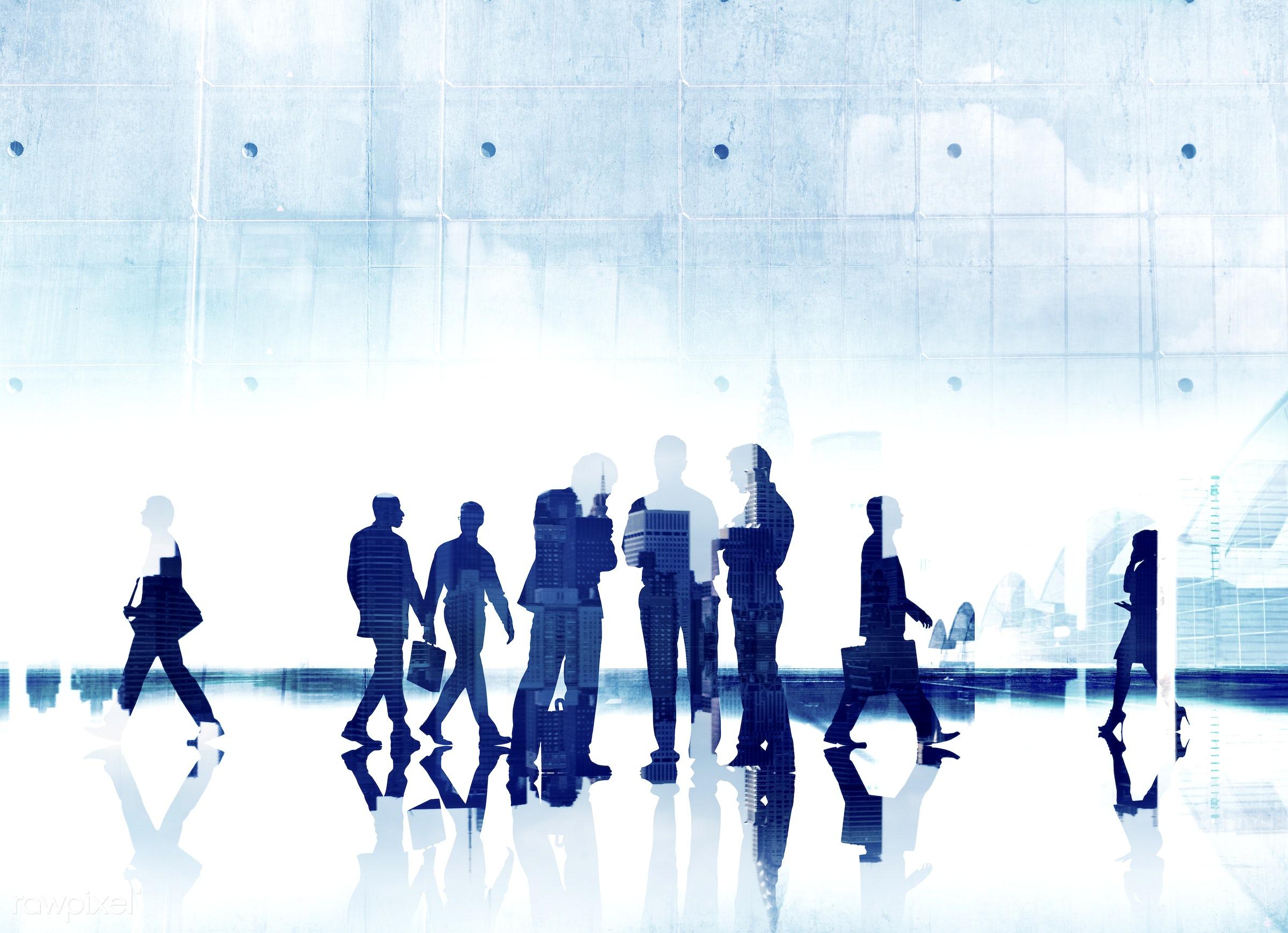 brainstorming, building, business, business people, businessmen, businesswomen, busy, colleague, communication, commuter,...
