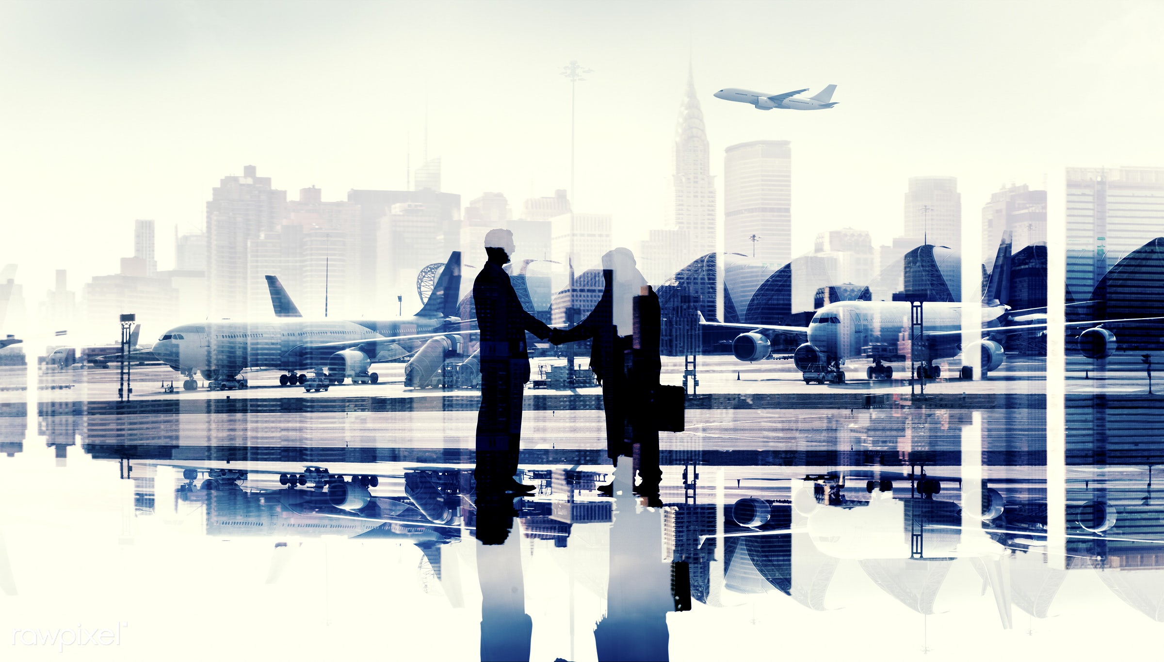 airplane, airport, board room, brainstorming, building, business, business people, business travel, businessmen, cityscape,...