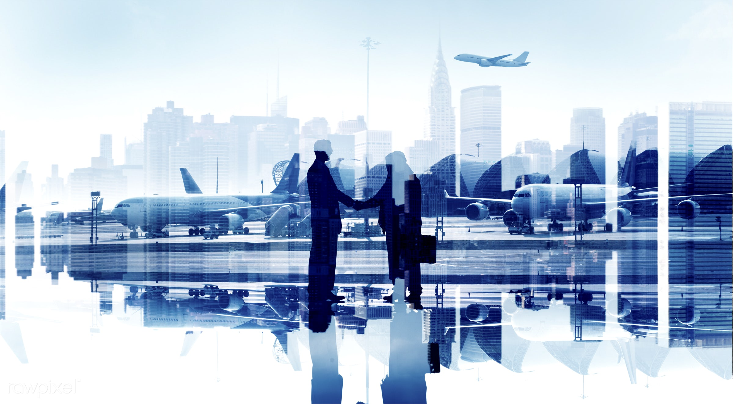 abstract, agreement, aircraft, airplane, airport, business, business people, business travel, business trip, businessmen,...