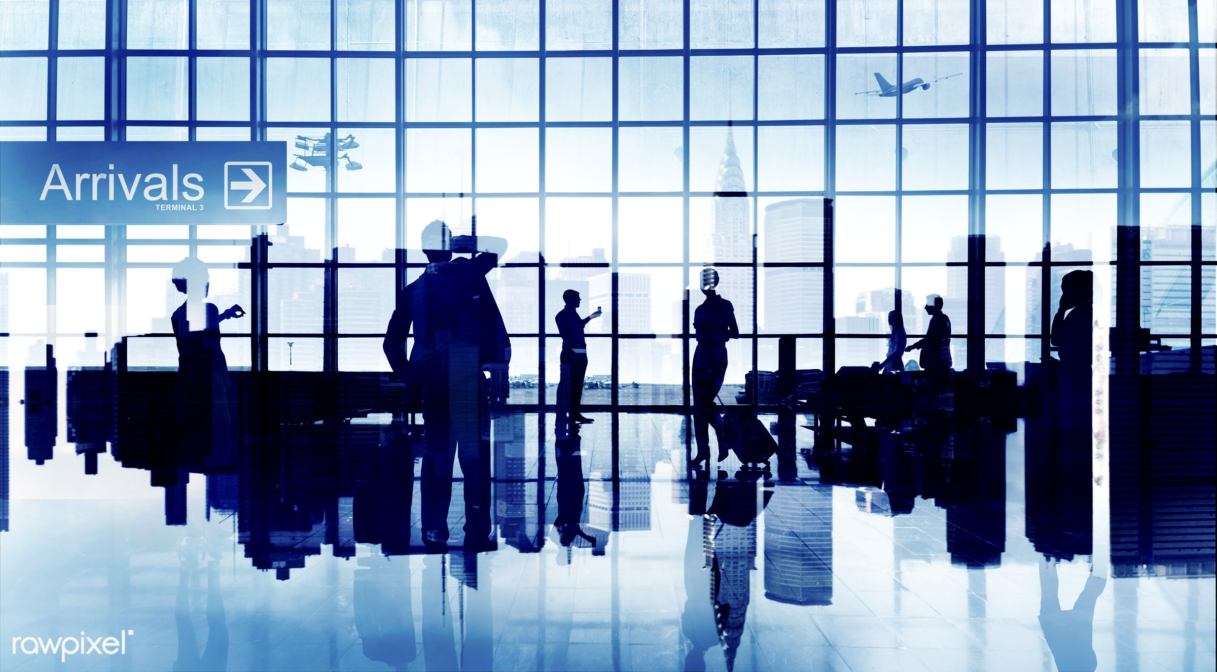 aircraft, airplane, airport, business, business people, business travel, business trip, businessmen, businesswomen, busy,...