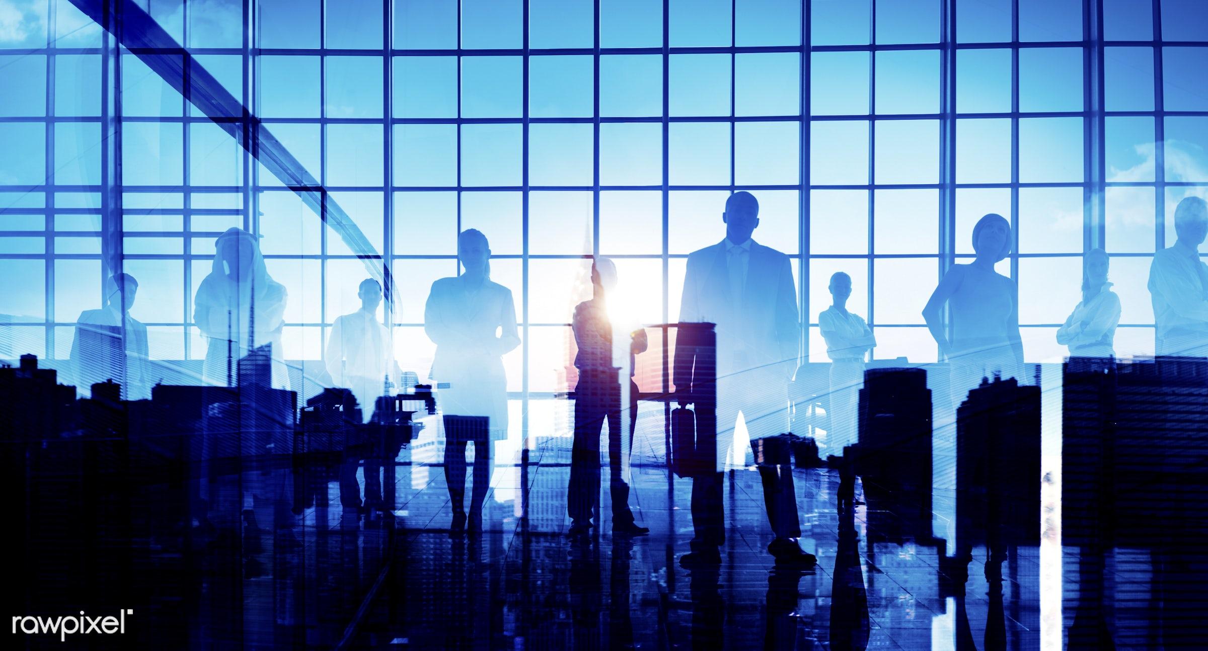 achievement, agreement, aspiration, board room, brainstorm, business, business people, businessman, businesswoman, ceo,...