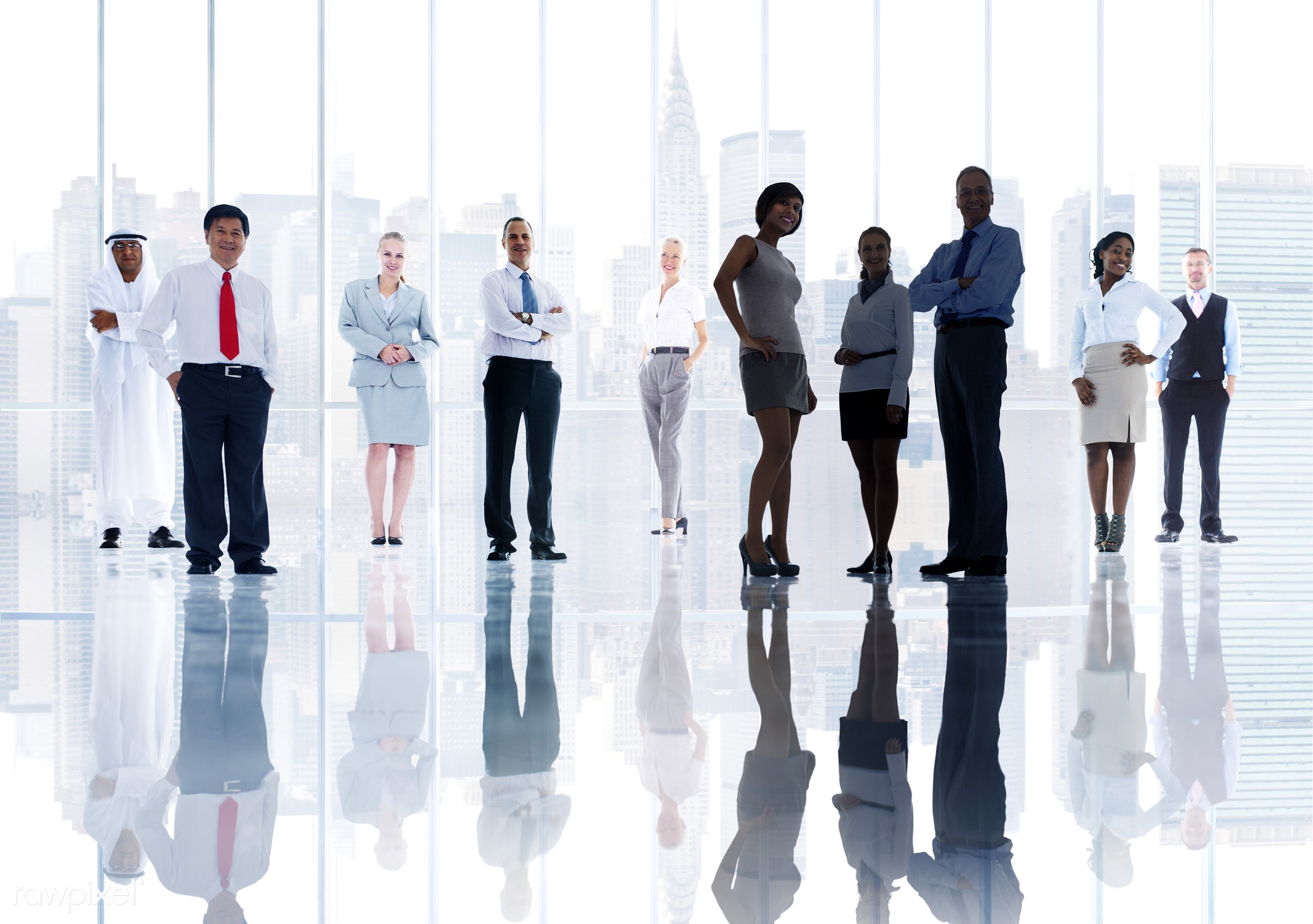 brainstorming, building, business, business people, businessmen, businesswomen, cityscape, colleagues, concepts, confident,...