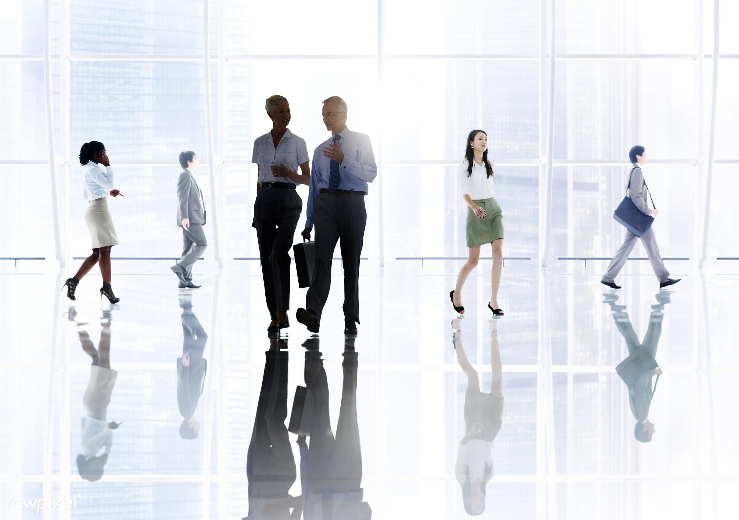 building, business, business people, businessmen, businesswomen, cityscape, colleagues, communication, commuter, concepts,...