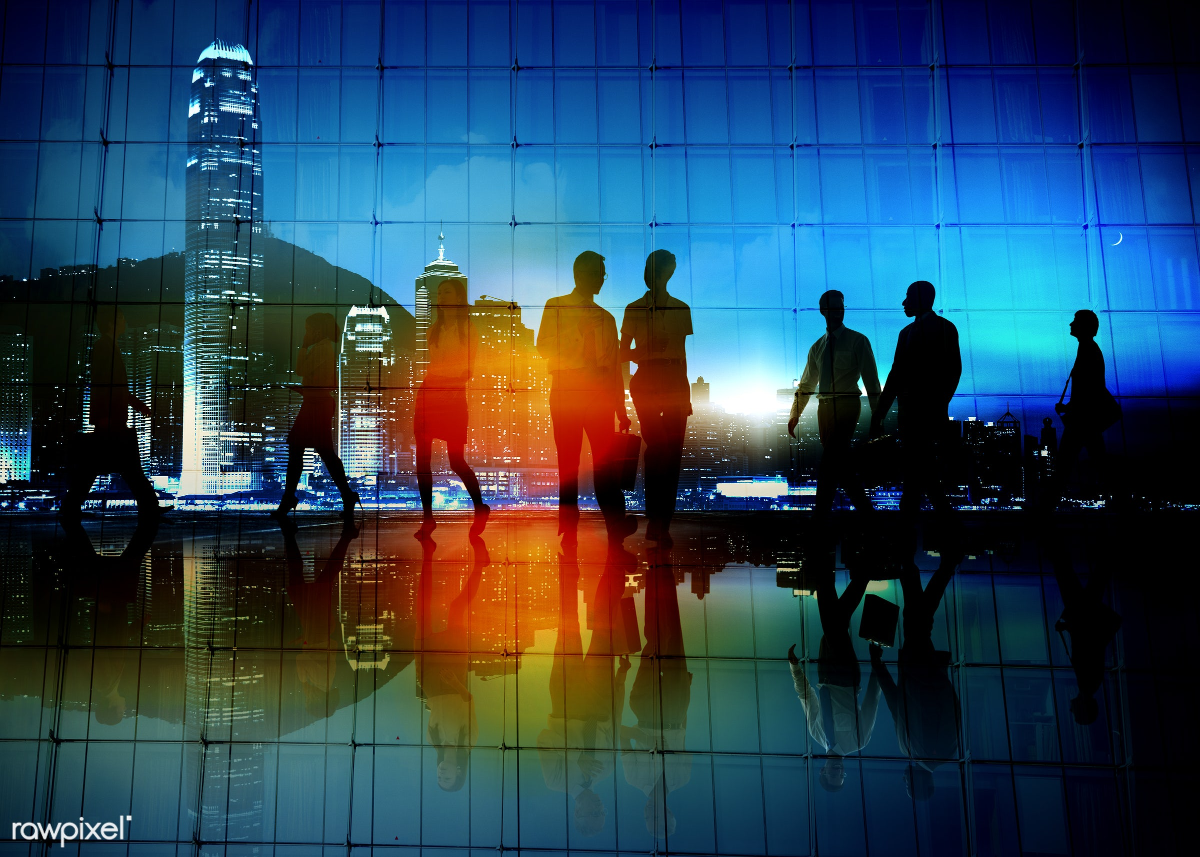 airport, back lit, building, business, business people, business travel, businessmen, businesswomen, city, cityscape,...