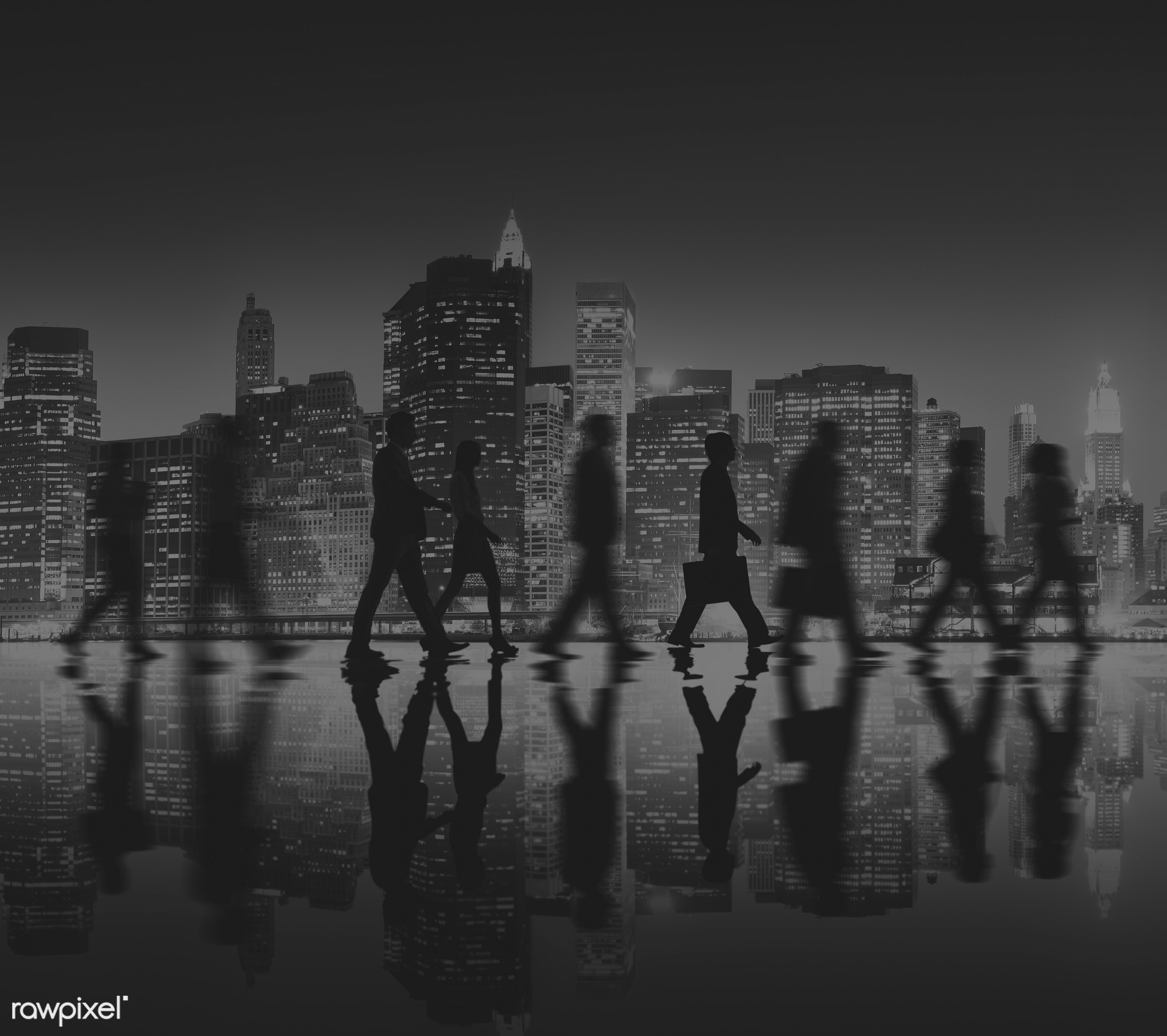 building, business, business people, businessmen, businesswomen, city, city life, cityscape, colleague, communication,...