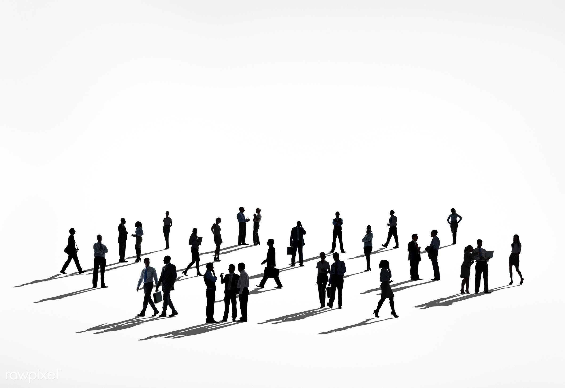 business, business person, communication, community, concept and idea, copy space, crowd, discussion, finance, global,...
