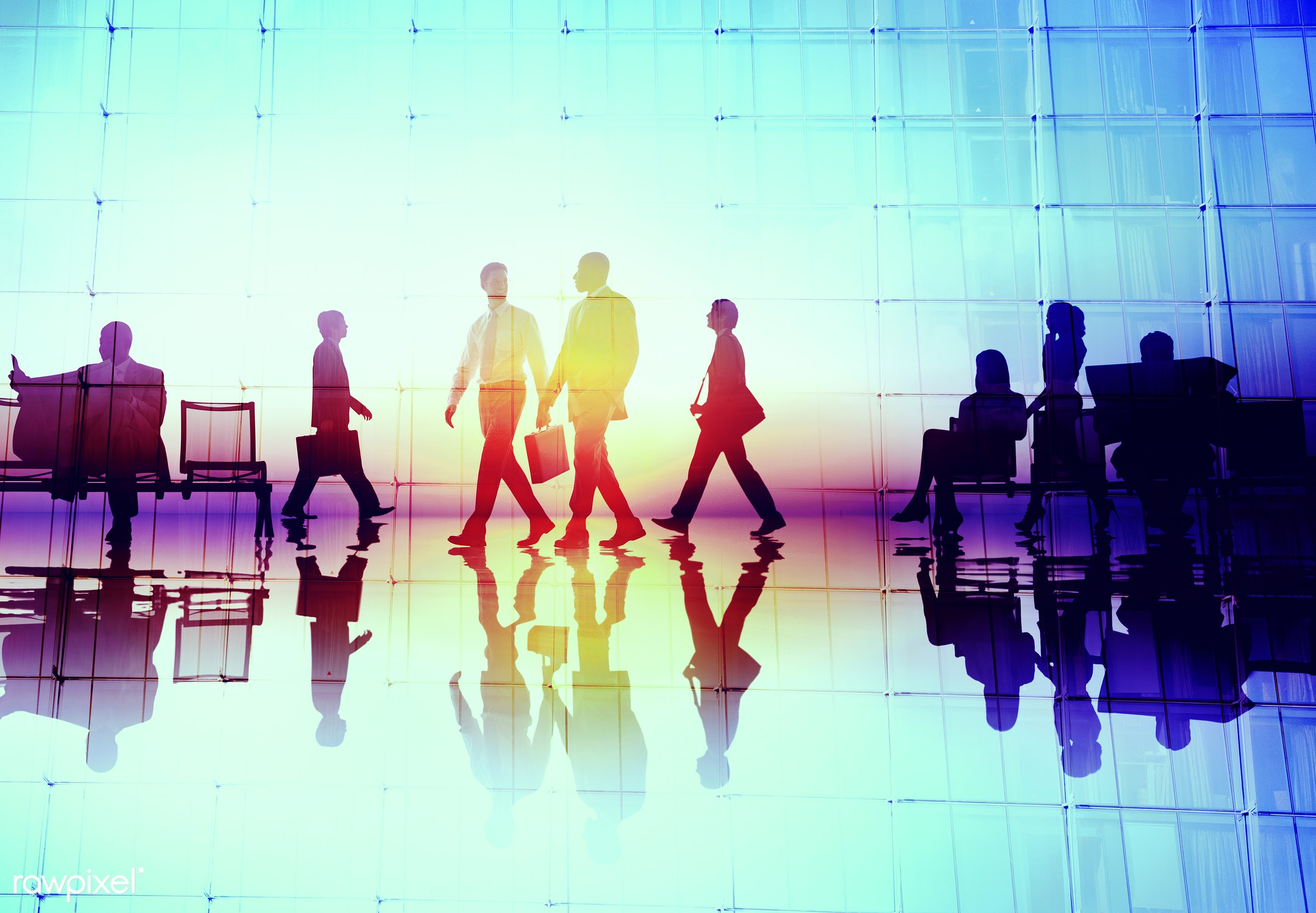 back lit, brainstorming, business, business people, businessmen, businesswomen, busy, colleague, communication, commuter,...