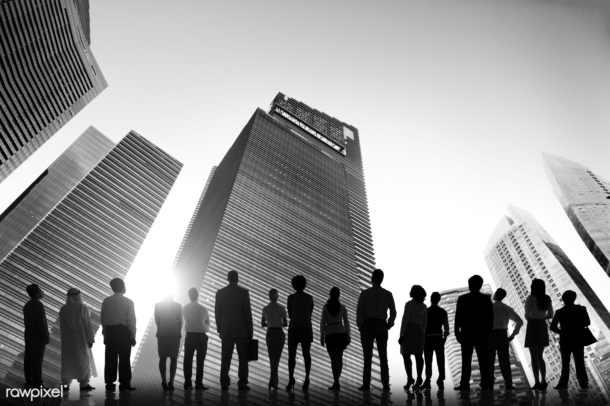 achievement, adult, building, business, business people, businessman, businesswoman, city, cityscape, collaboration,...