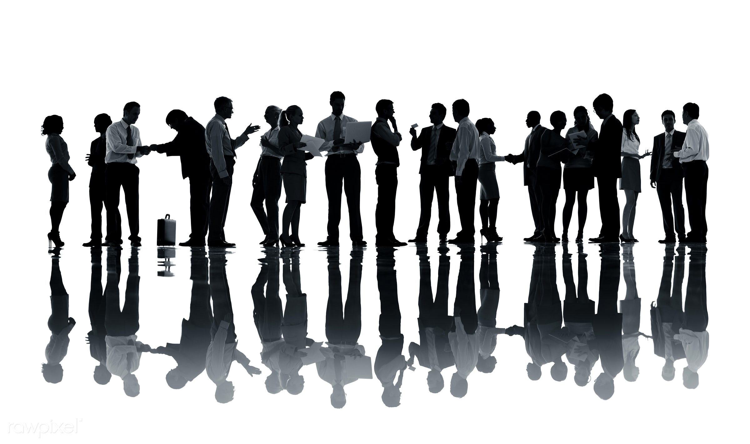 business, business people, businessmen, businesswomen, communication, community, conference, connection, cooperation,...