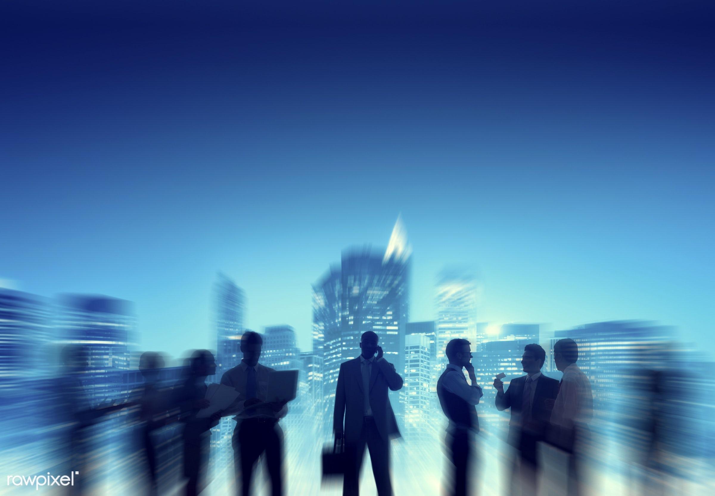 architecture, blank, boss, building, business, business people, businessman, businessmen, businesswoman, businesswomen, city...