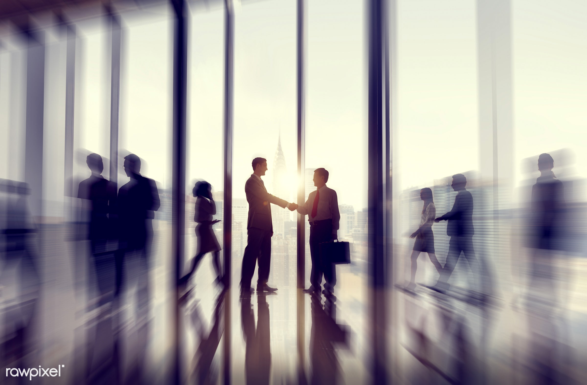 activity, adult, agreement, briefcase, business, business partner, business people, business relationship, business team,...