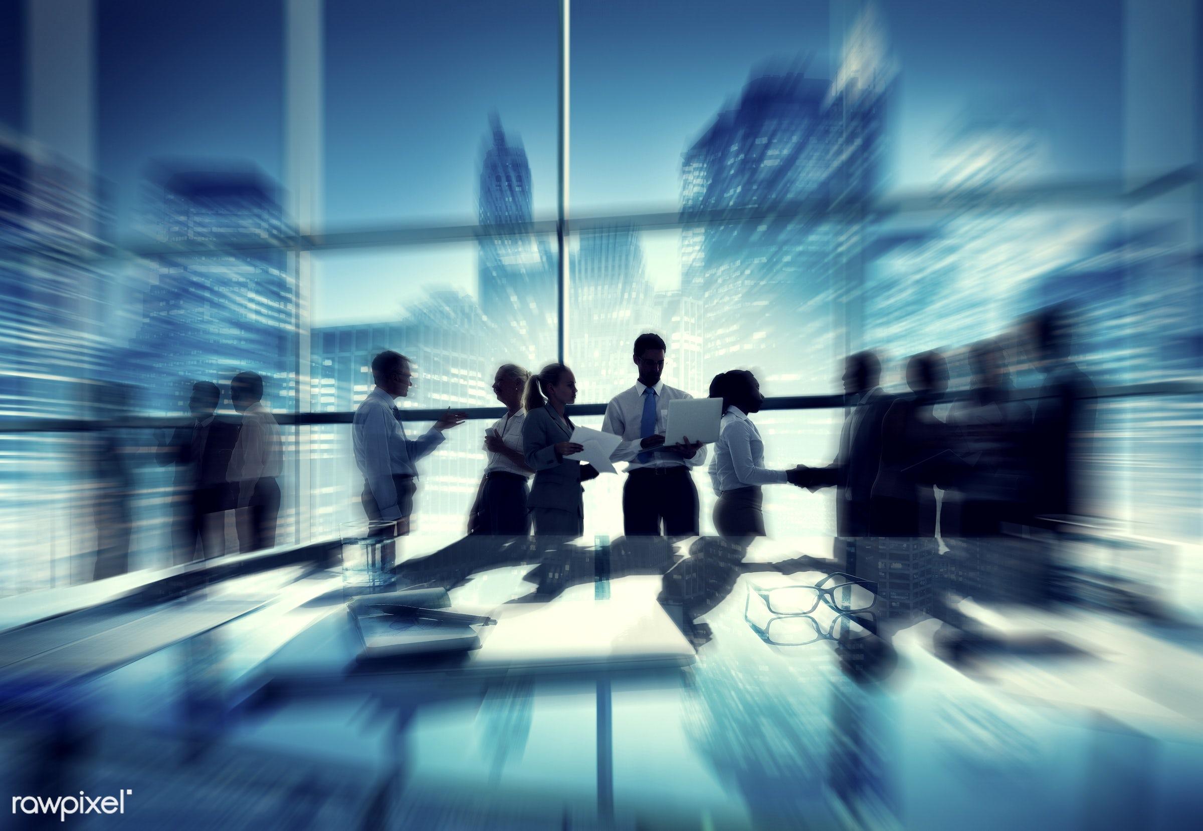 contemporary, back lit, building, business, business people, businessman, businesswoman, communication, community,...
