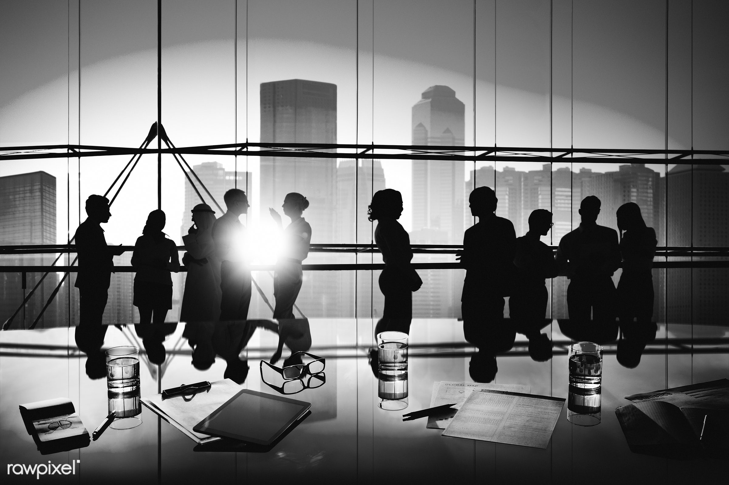 administration, board room, business, business people, business person, businessman, businesswoman, communication, computer...