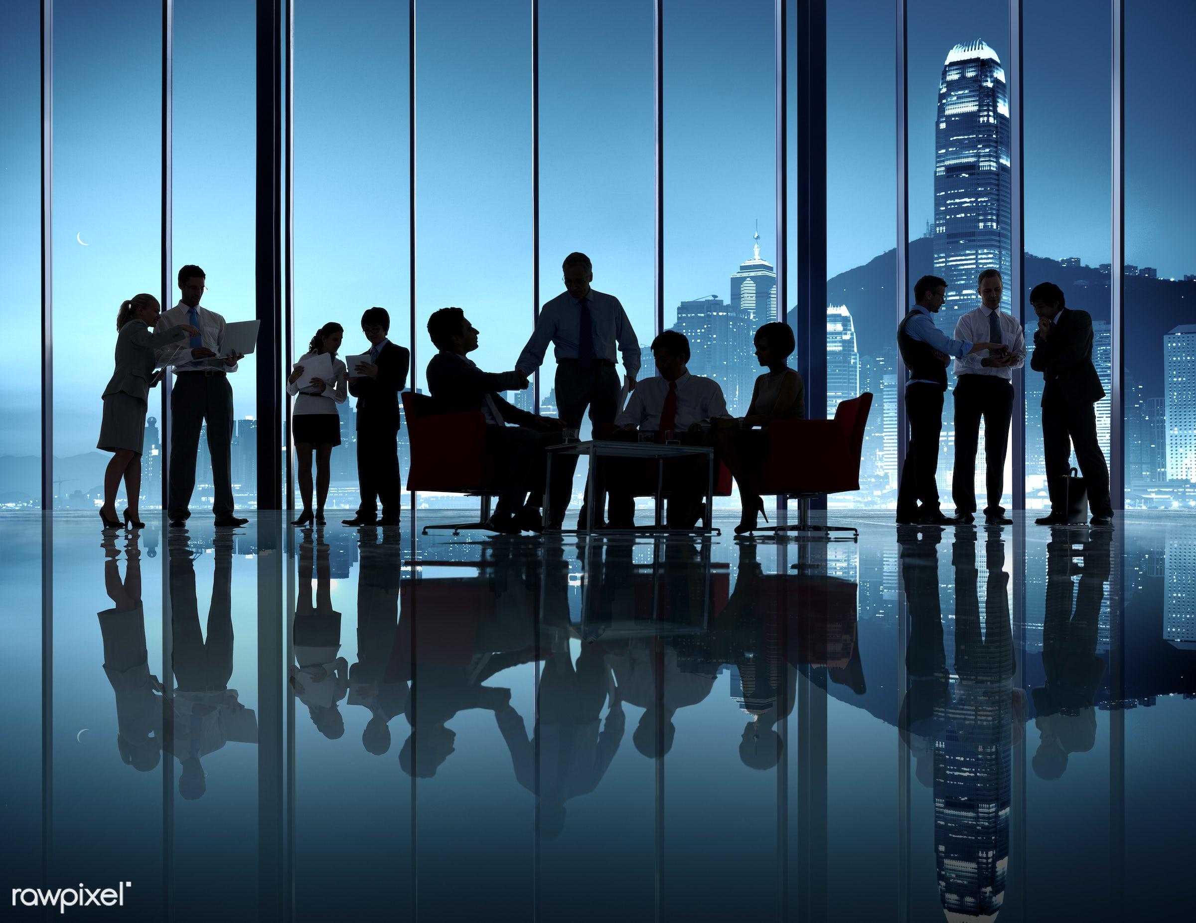 analysis, back lit, board room, brainstorming, building, business, business people, business person, businessmen,...