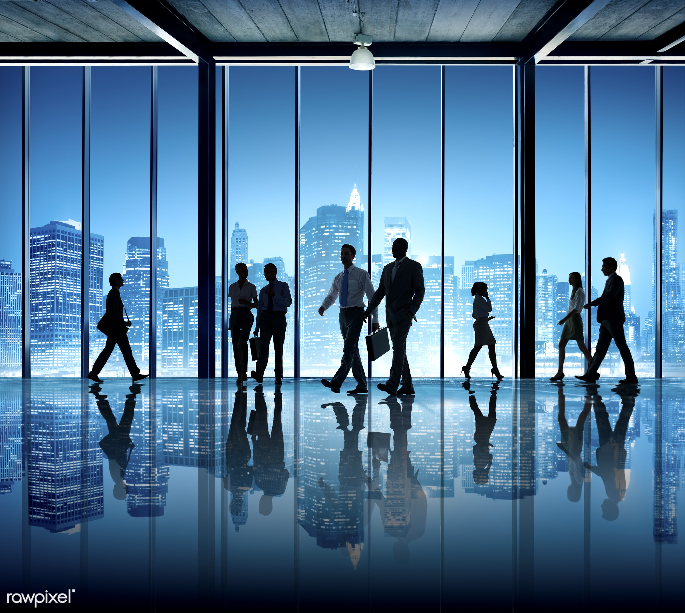 back lit, board room, building, business, business people, business person, businessmen, businesswomen, busy, colleague,...