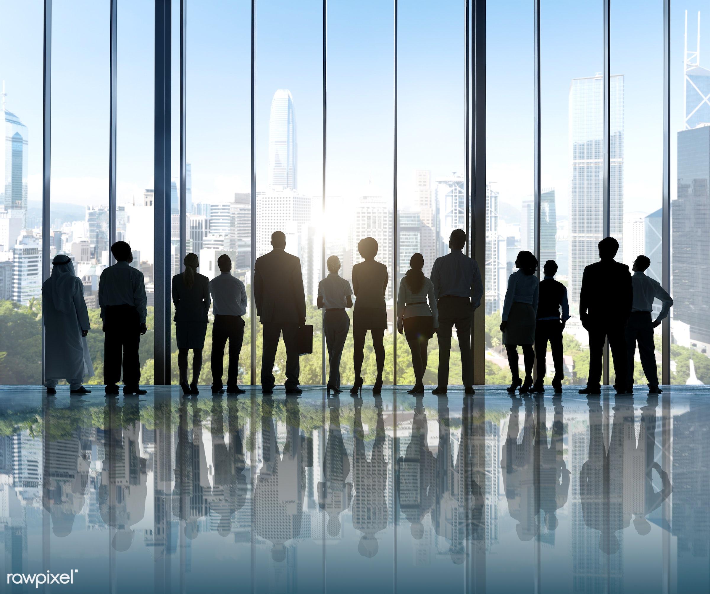 asian ethnicity, aspiration, back lit, building, business, business people, businessmen, businesswomen, city, city life,...
