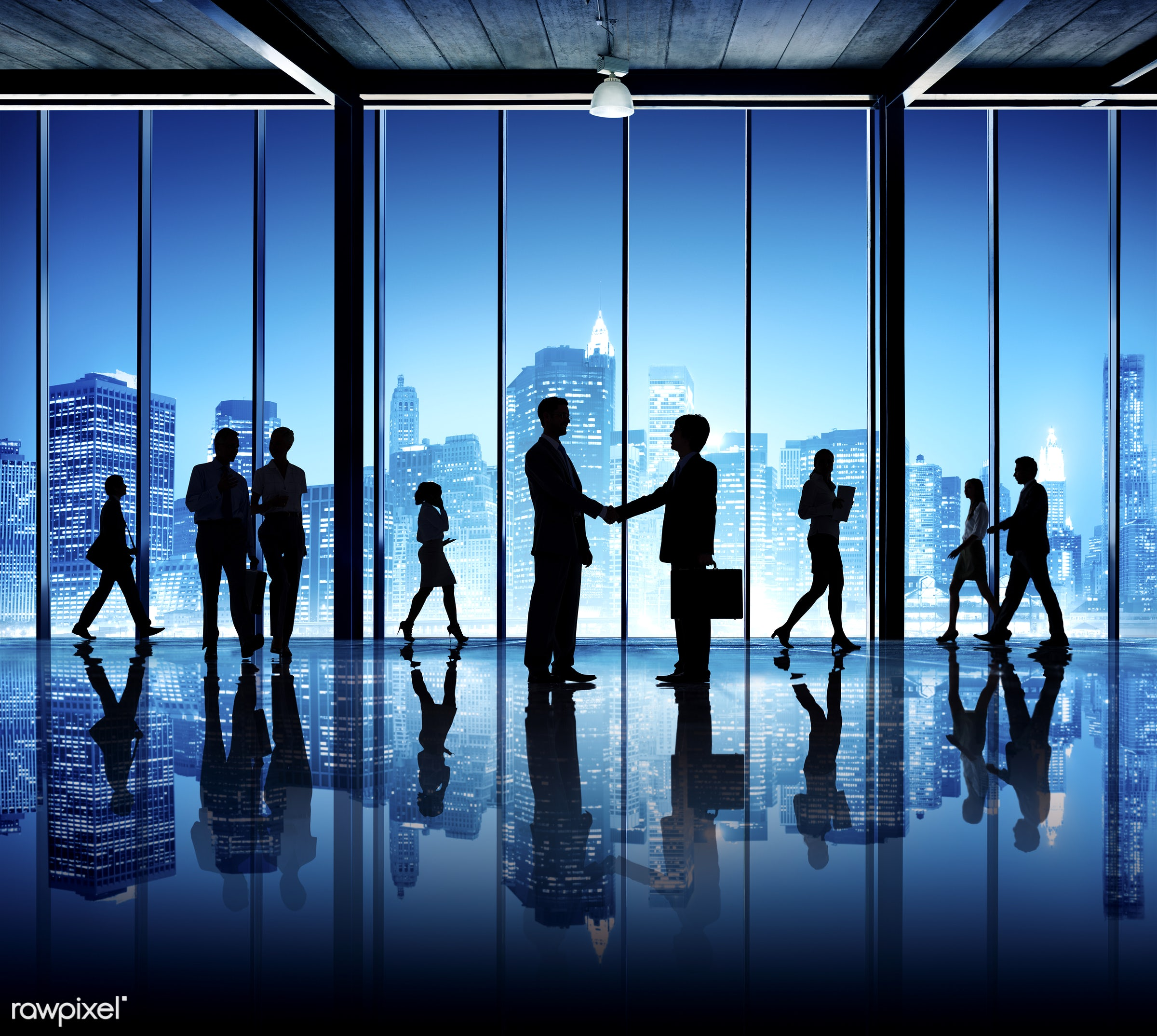 lifestyles, acheivement, agreement, back lit, building interior, business, business men, business people, business women,...