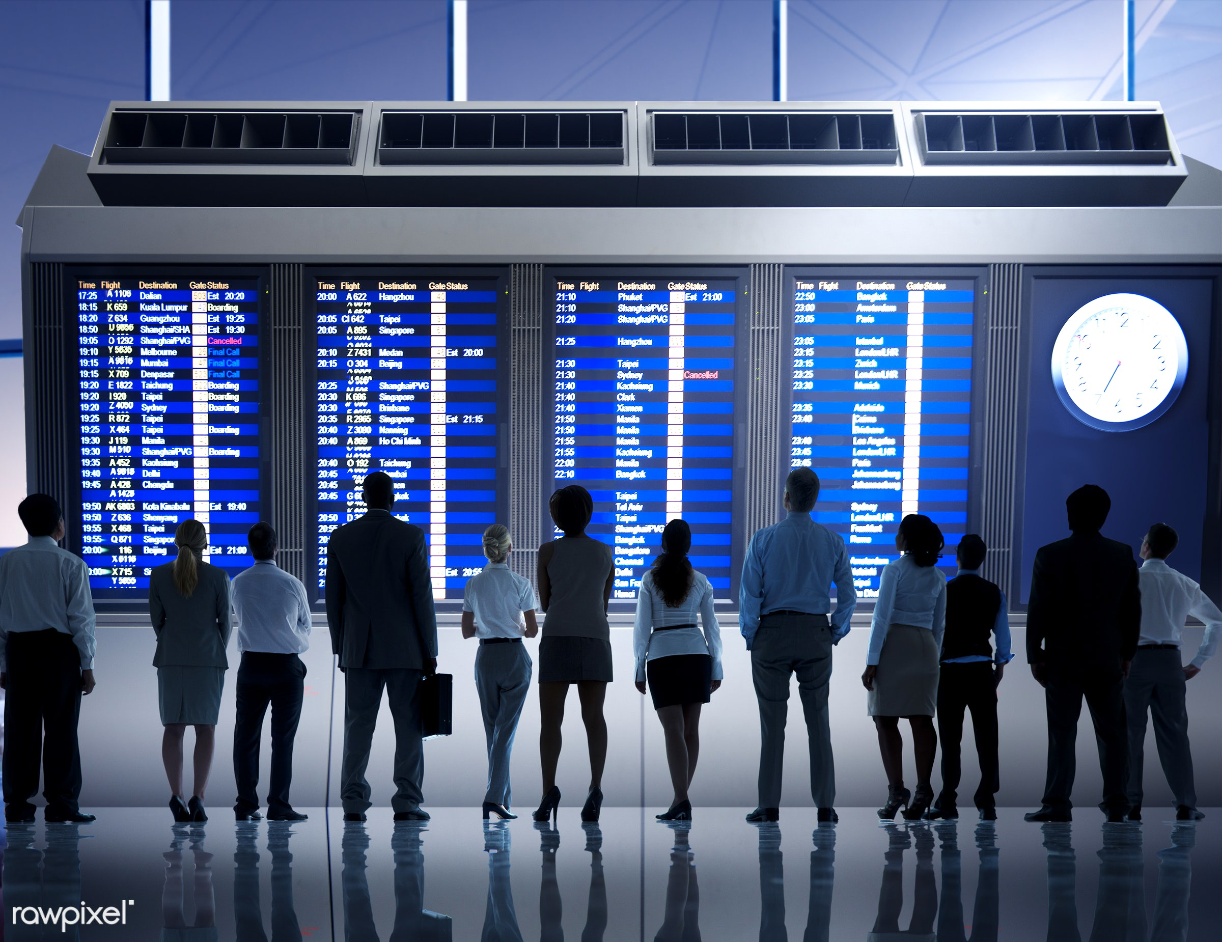airline, airplane, airport, boarding, business, business people, business travel, businessmen, businesswomen, corporate,...
