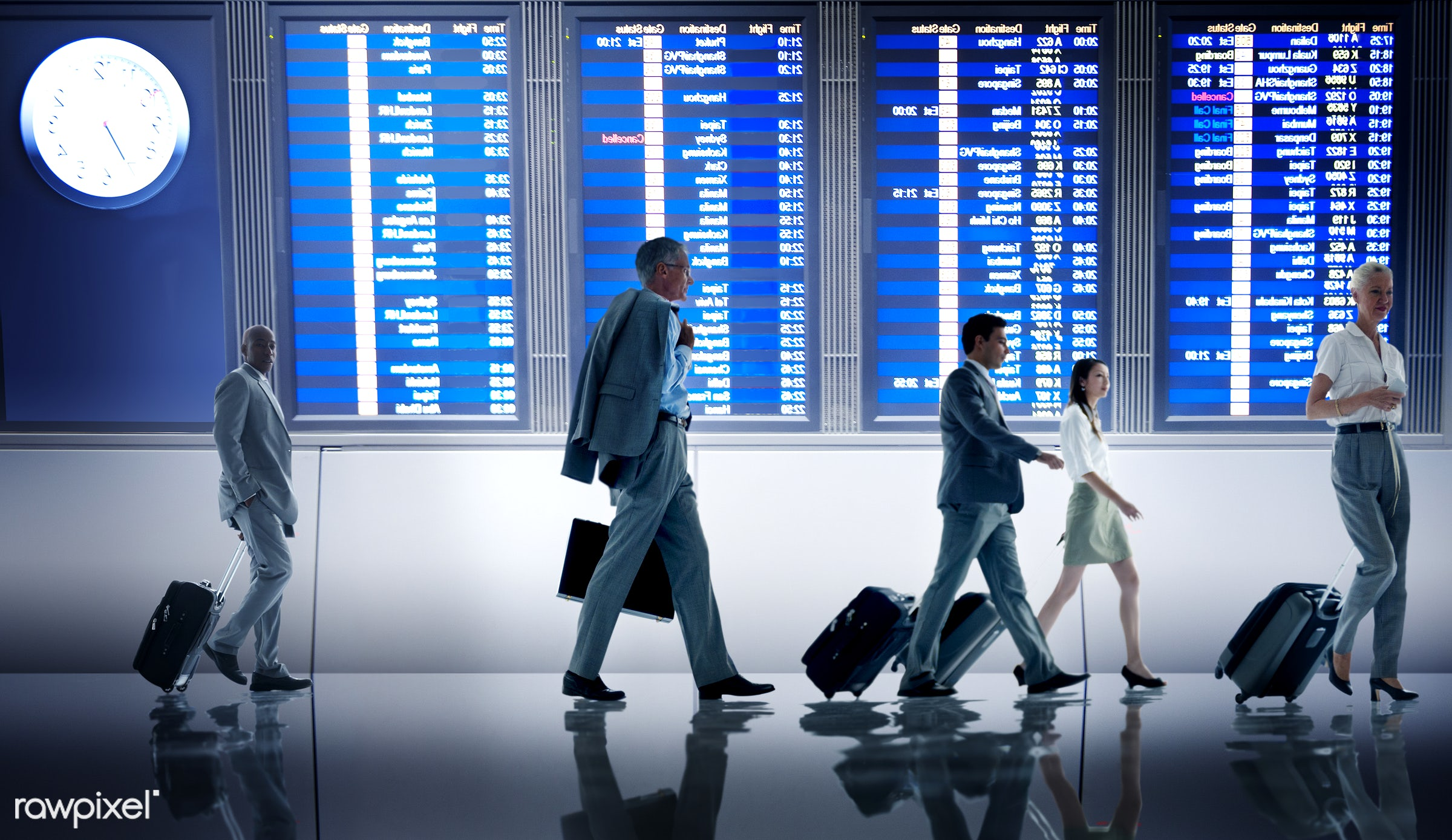 airline, airport, arrival, board, boarding, business, business people, business travel, business trip, businessmen,...