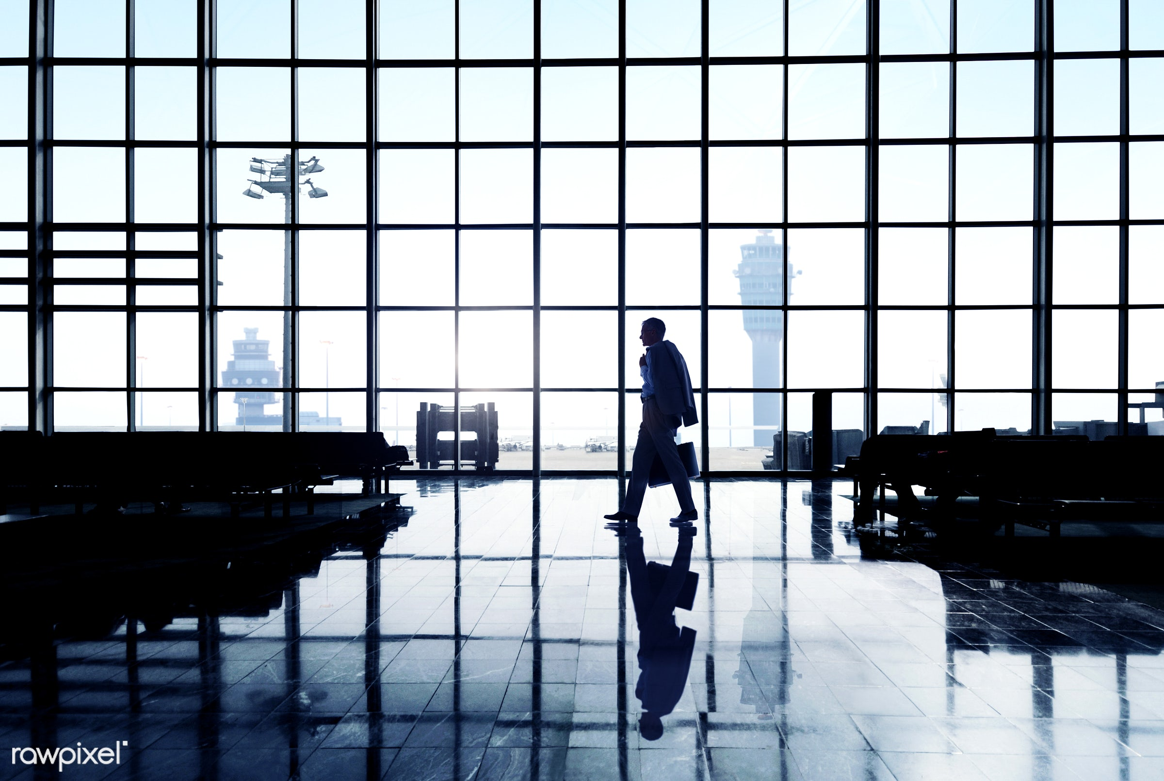 airport, airport lounge, architecture, arrival, baggage, building, business, business person, business travel, business trip...