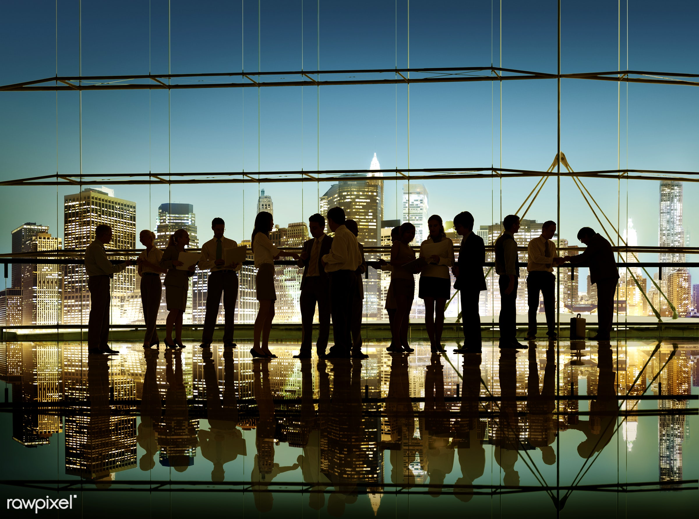 board room, brainstorming, building, business, business people, businessmen, businesswomen, city, cityscape, colleagues,...