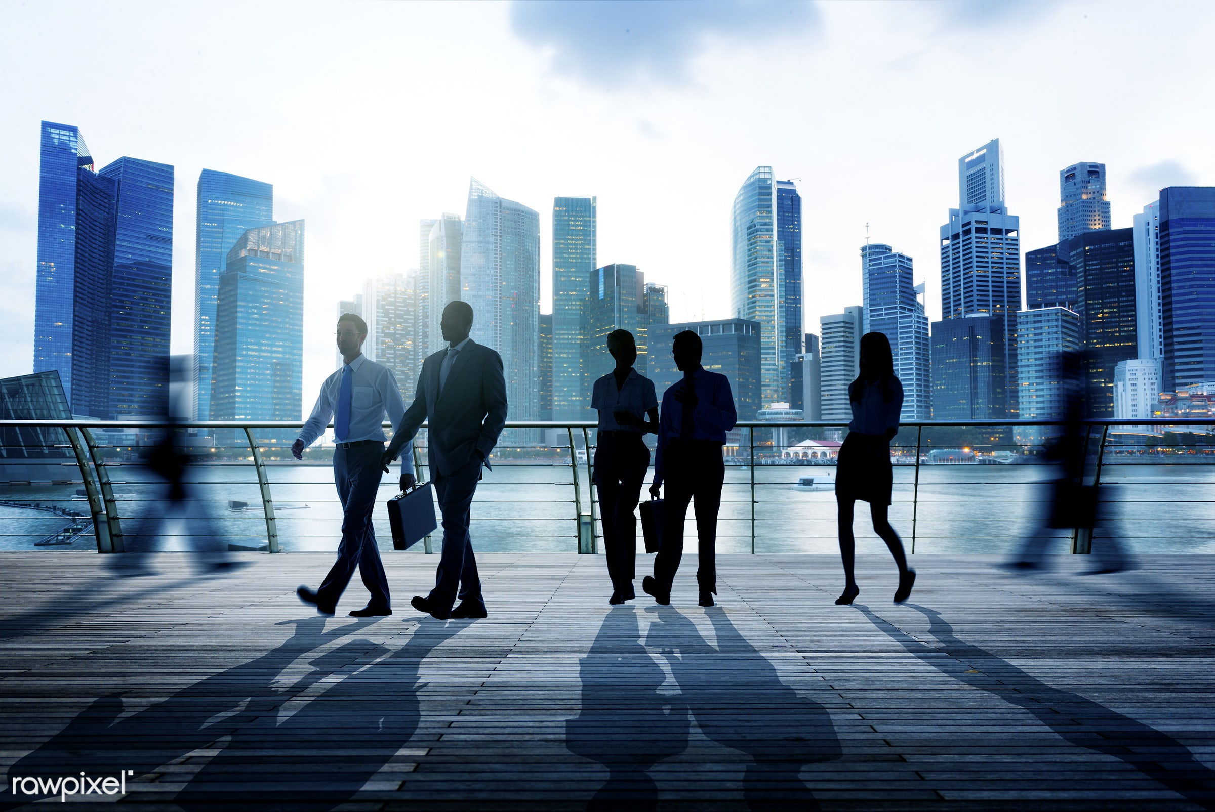 back lit, building, business, business people, businessmen, businesswomen, busy, city, city life, city light, cityscape,...
