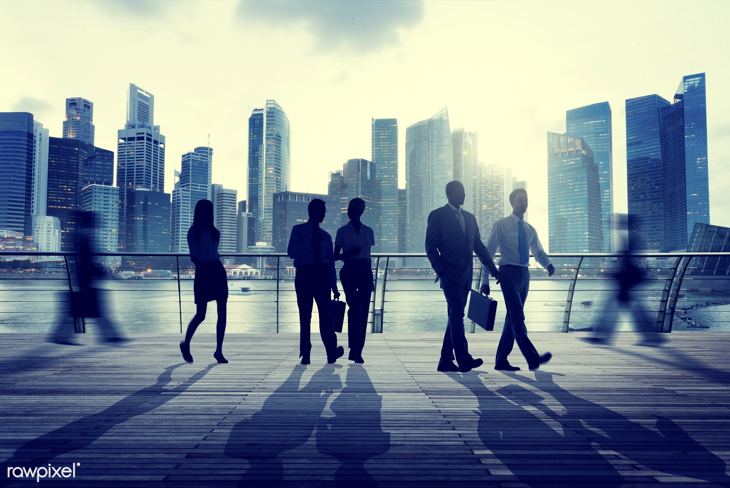 back lit, building, business, business people, businessmen, businesswomen, busy, city, city life, city light, cityscape,...