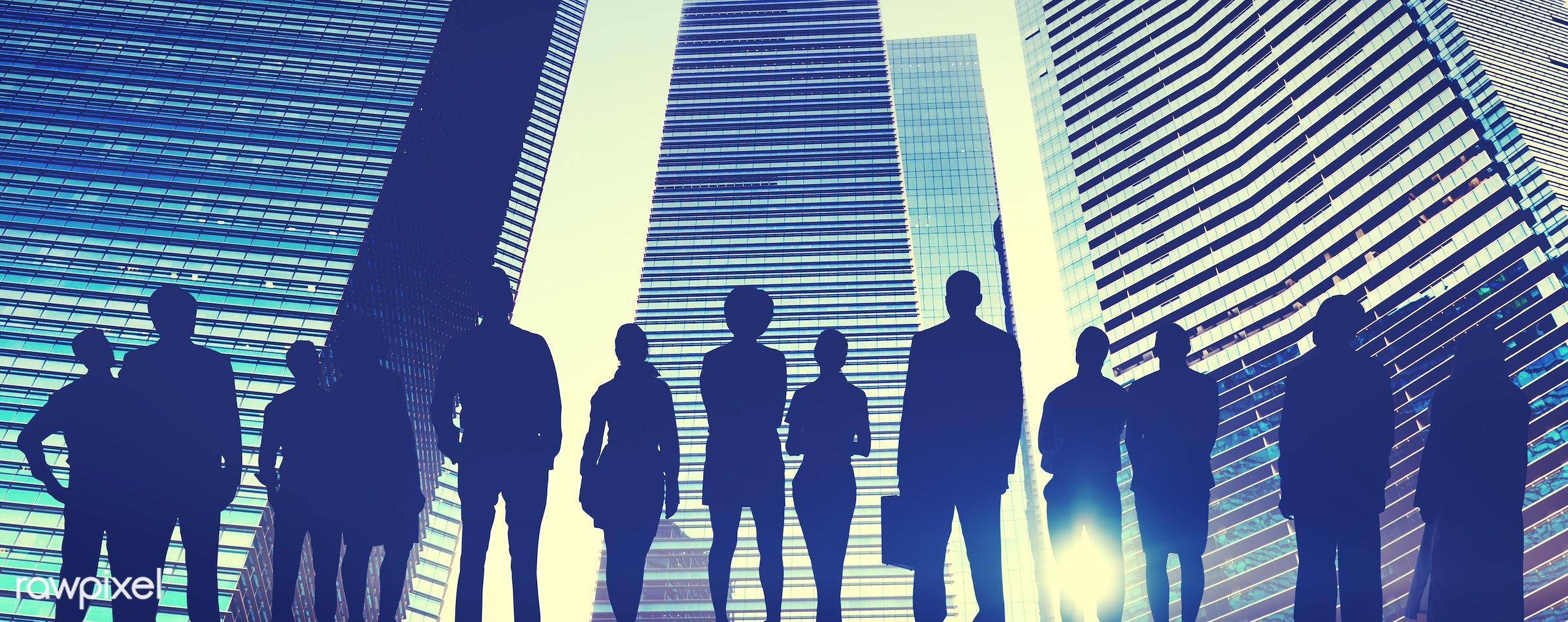 achievement, adult, apartment, architecture, bright, building, business, business district, business people, businessman,...