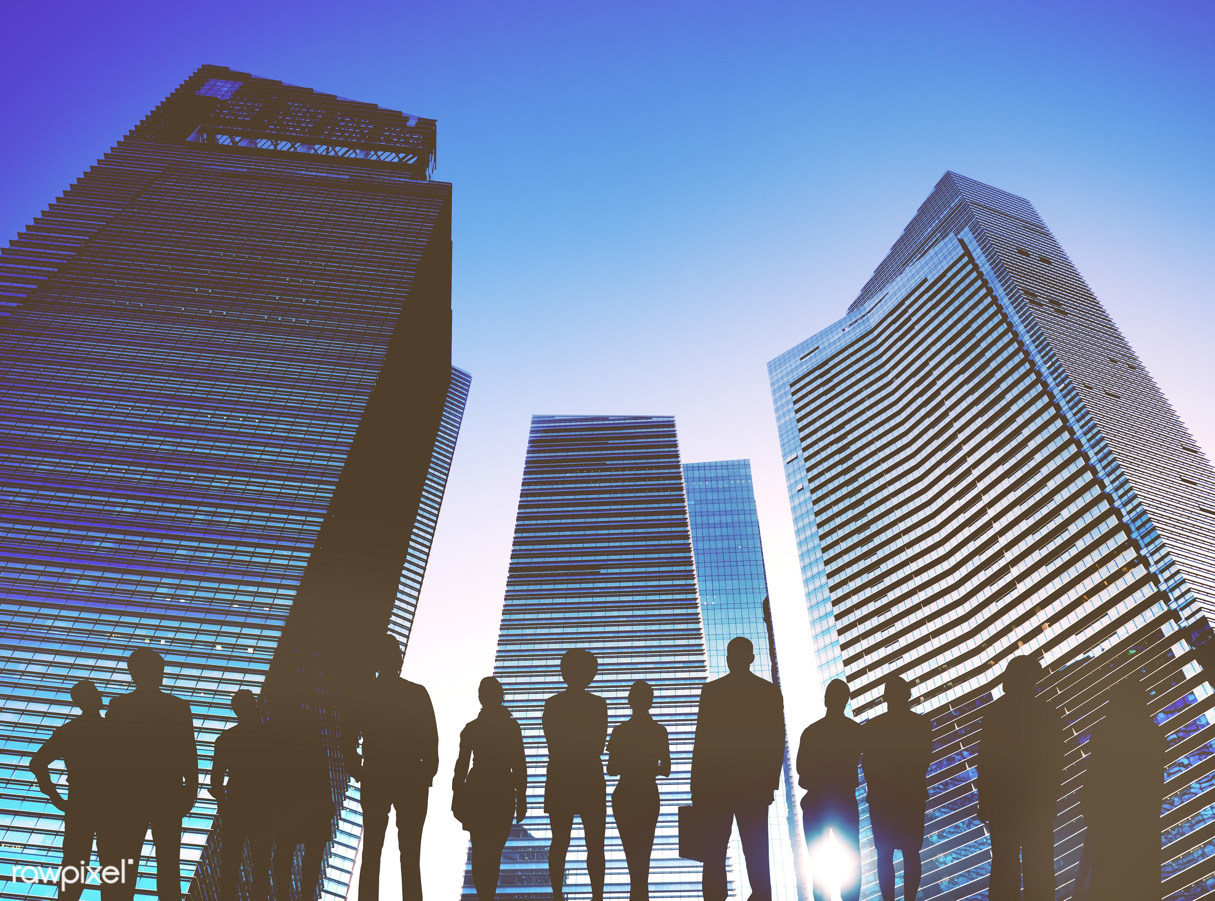 building, business, business district, business people, cityscape, collaboration, colleagues, commercial, communication,...