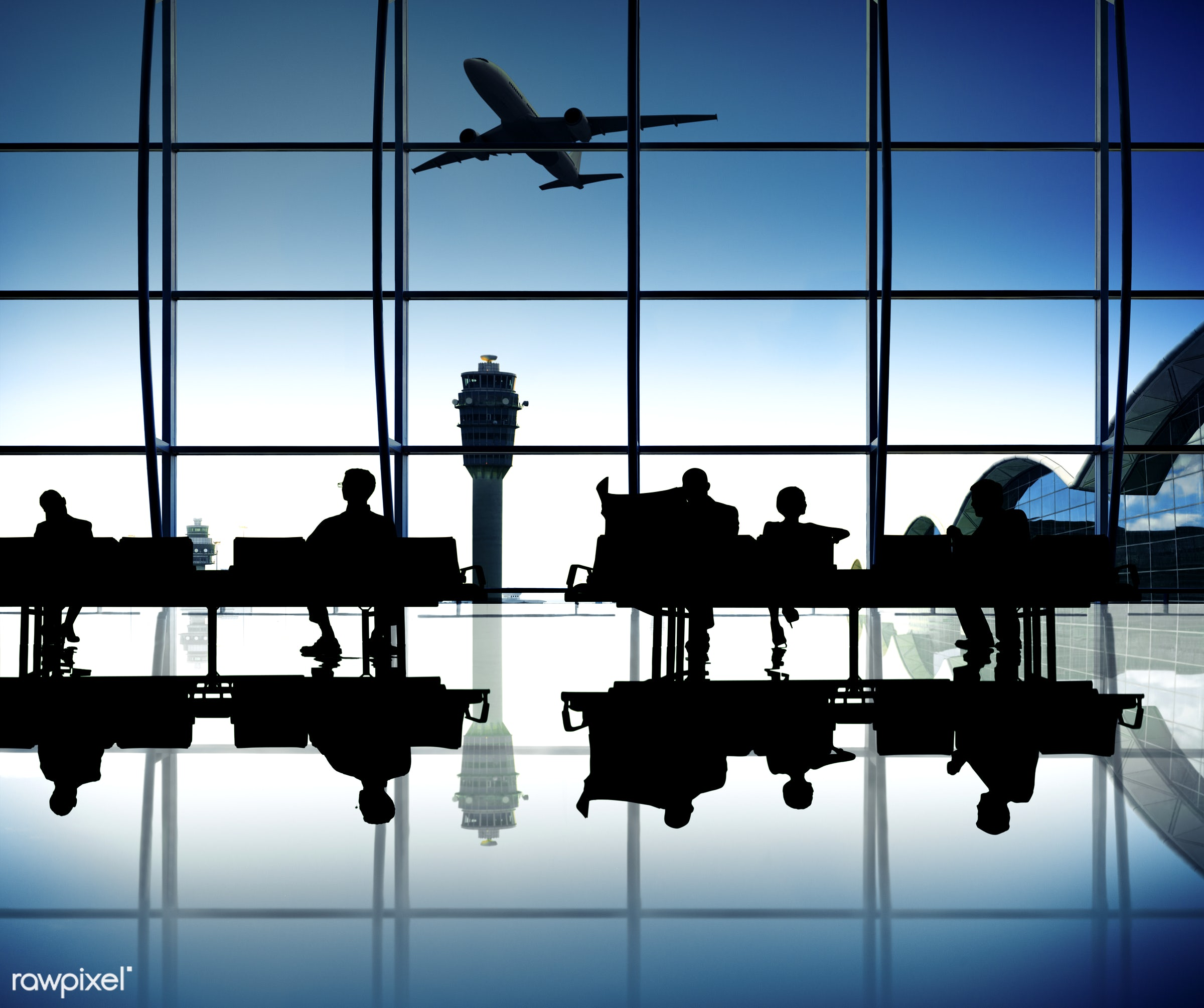 contemporary, aerospace industry, agreement, air traffic control tower, air vehicle, airplane, airport, airport lounge,...