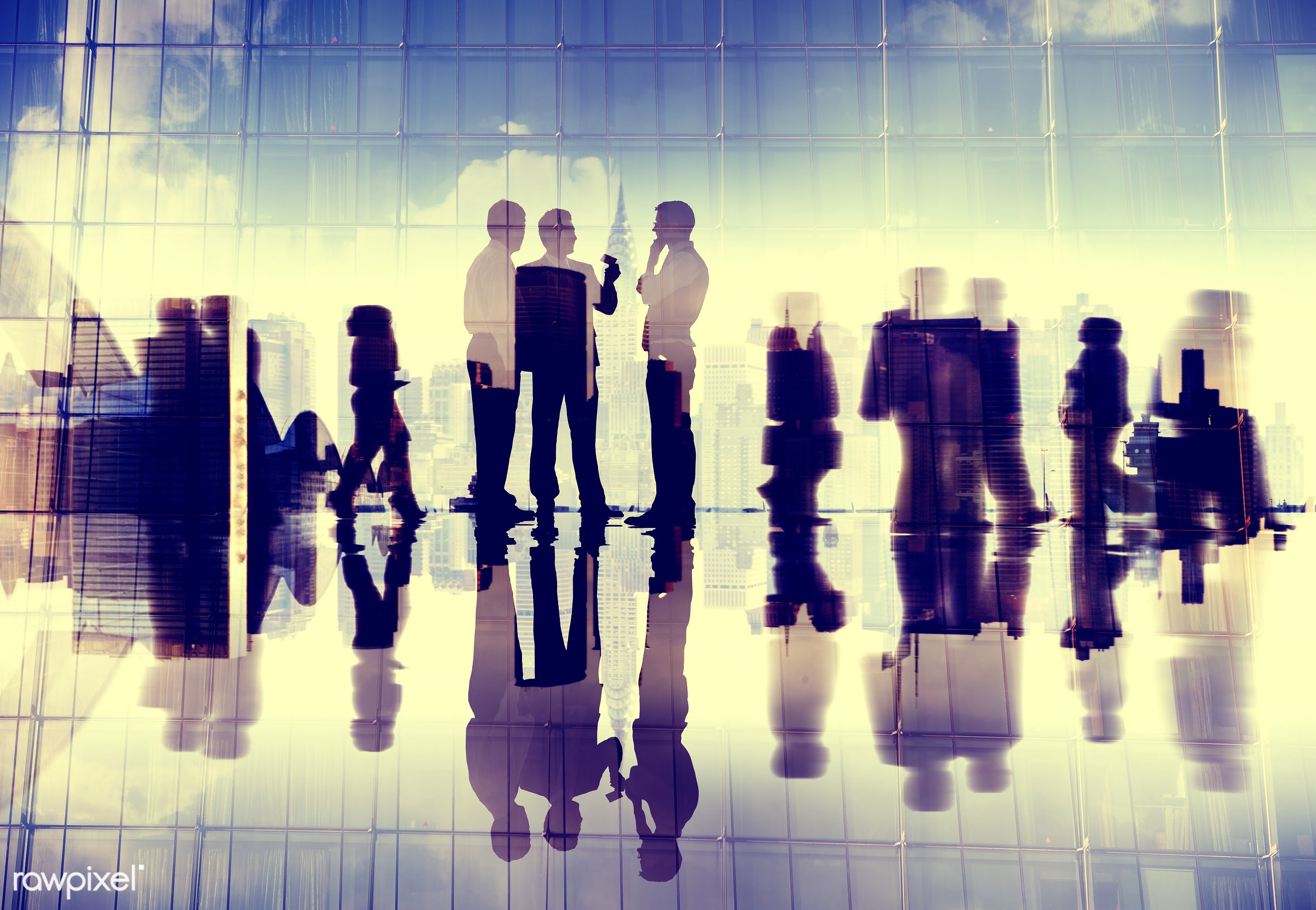administration, back lit, board room, building, business, business people, businessmen, businesswomen, city, cityscape,...