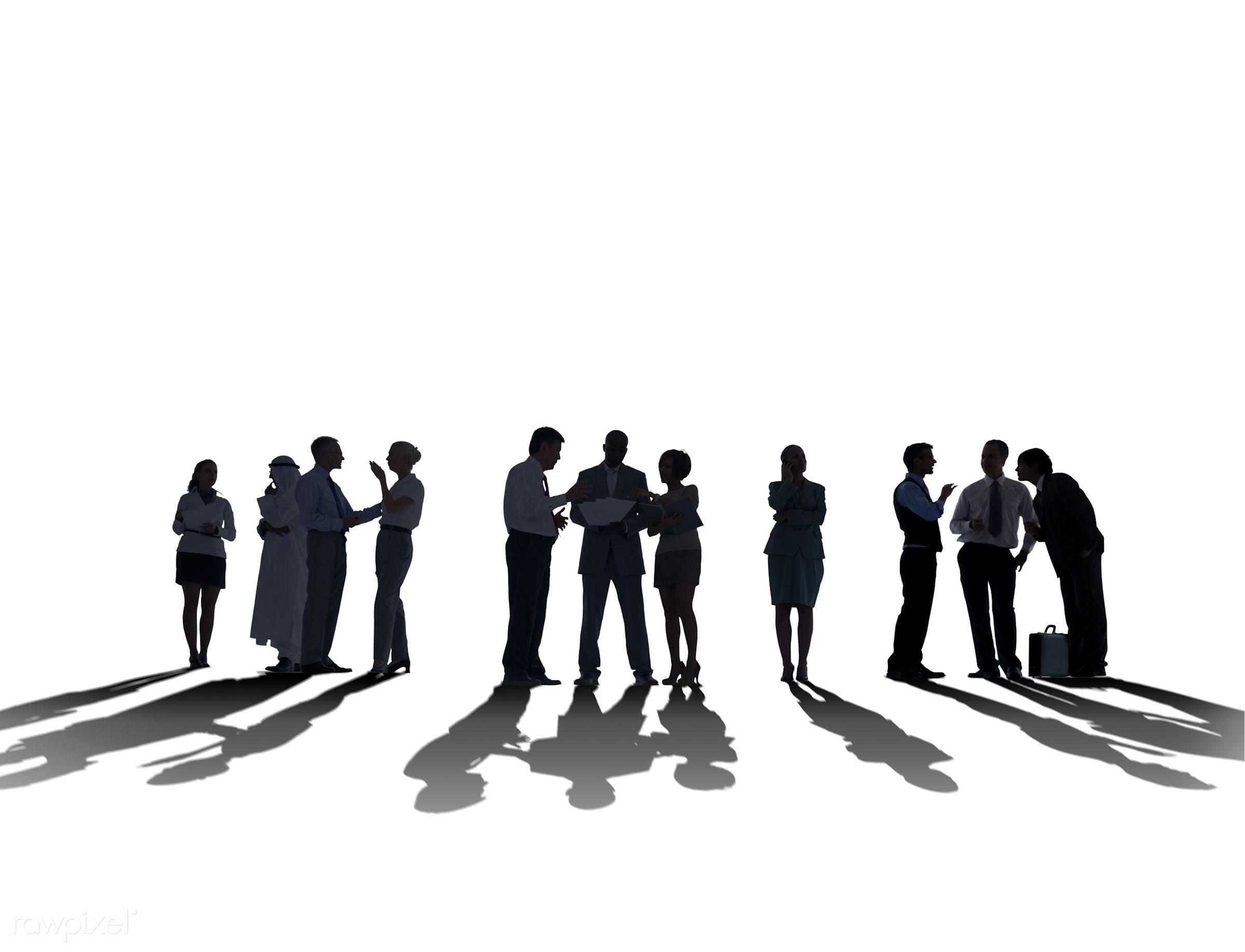 brainstorming, business, business people, businessmen, businesswomen, colleagues, communication, connection, conversation,...