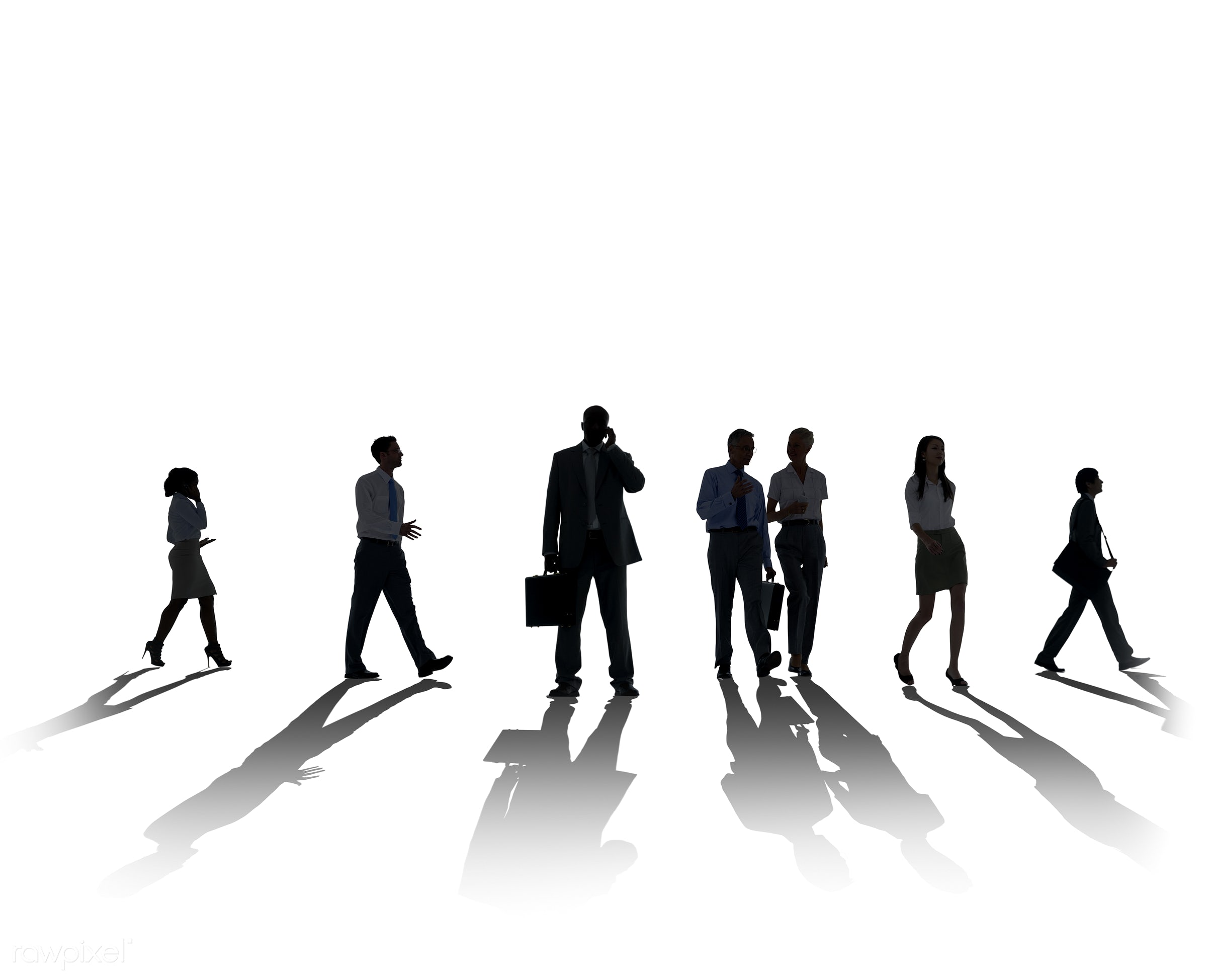 brainstorming, business, business people, businessmen, businesswomen, colleagues, communication, commuter, connection,...