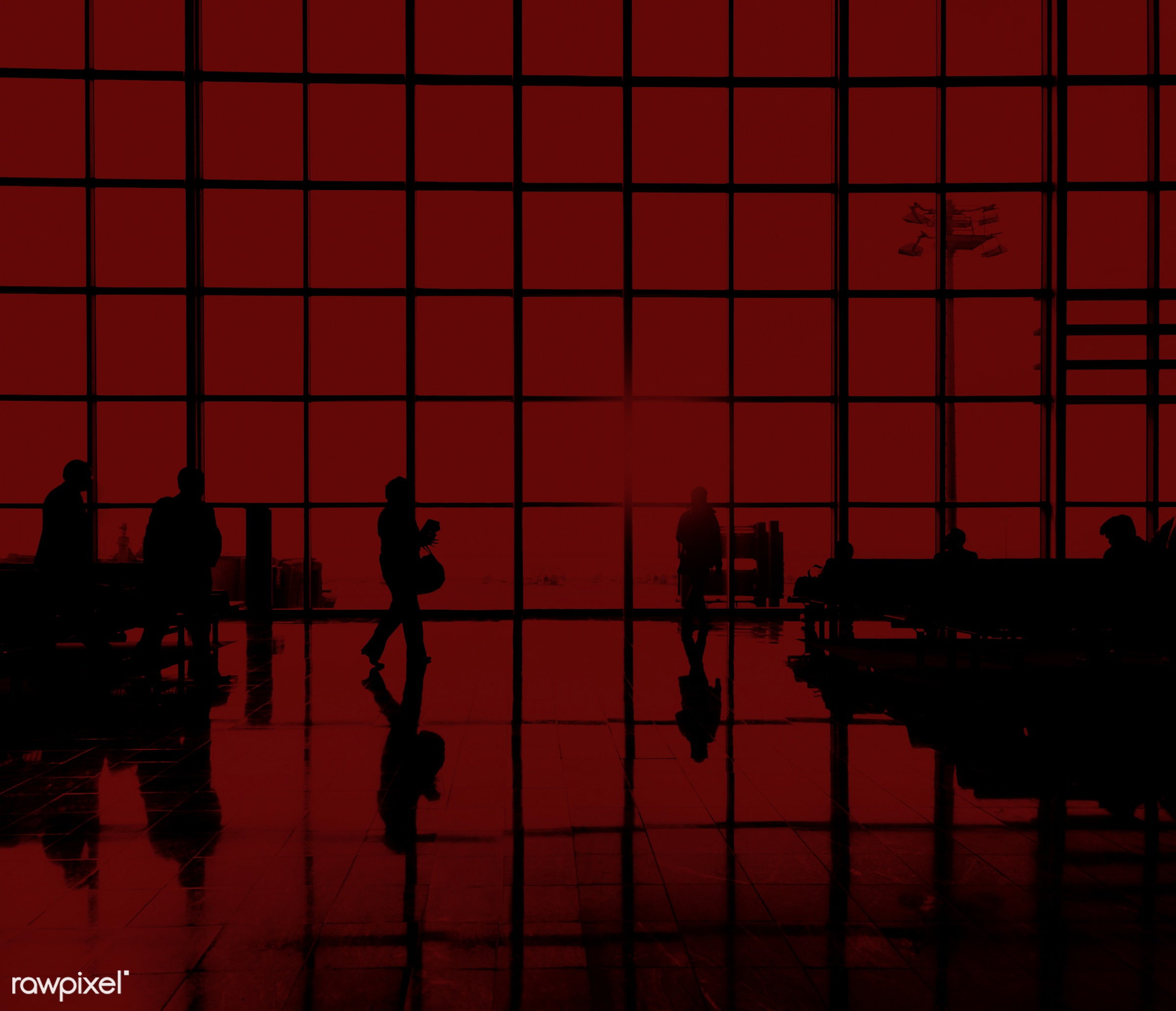 3d, aircraft, airport, airport lounge, architecture, back lit, baggage, business, business people, business travel,...