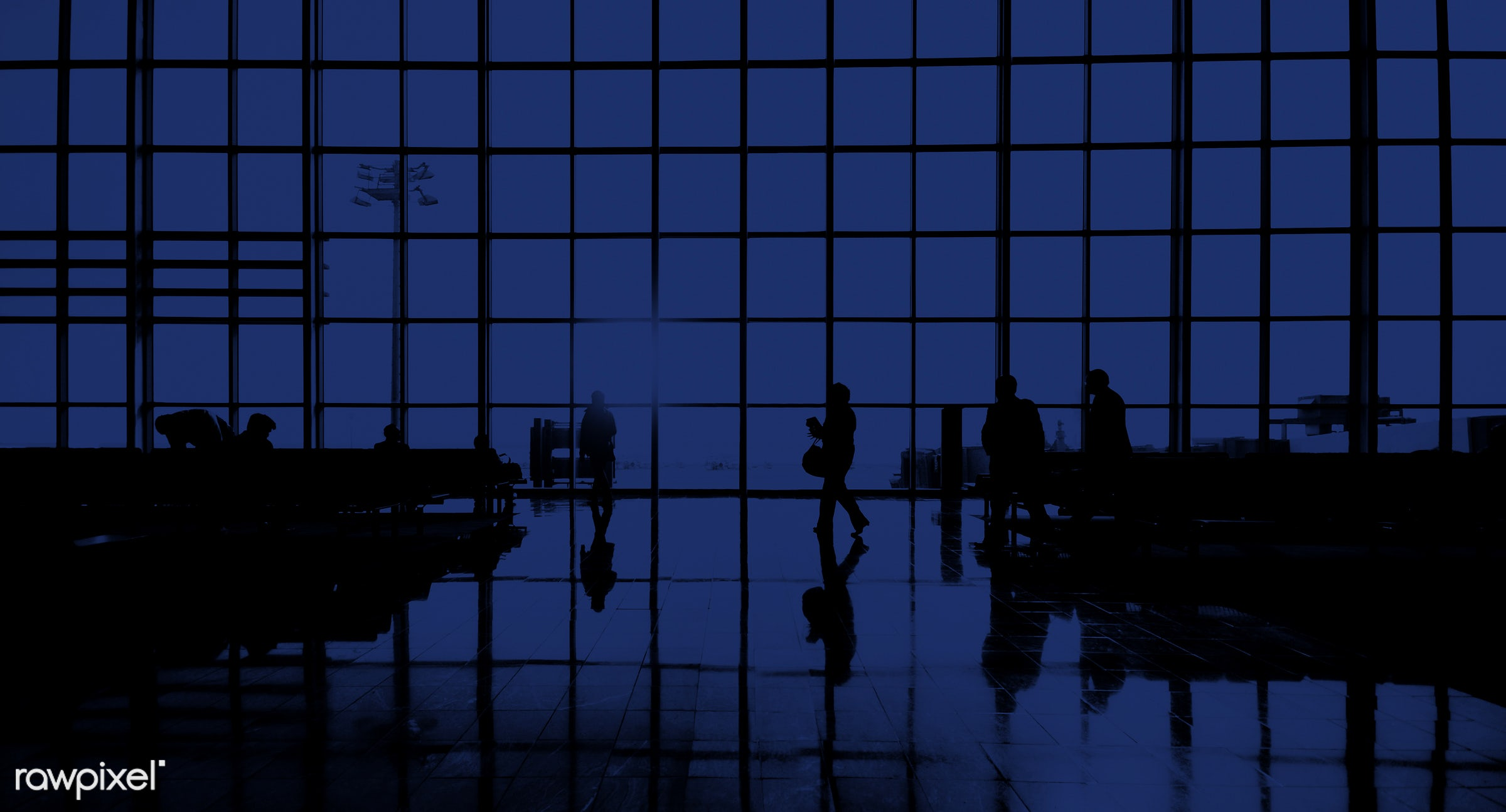 3d, aircraft, airport, airport lounge, architecture, back lit, baggage, blue, business, business people, business travel,...
