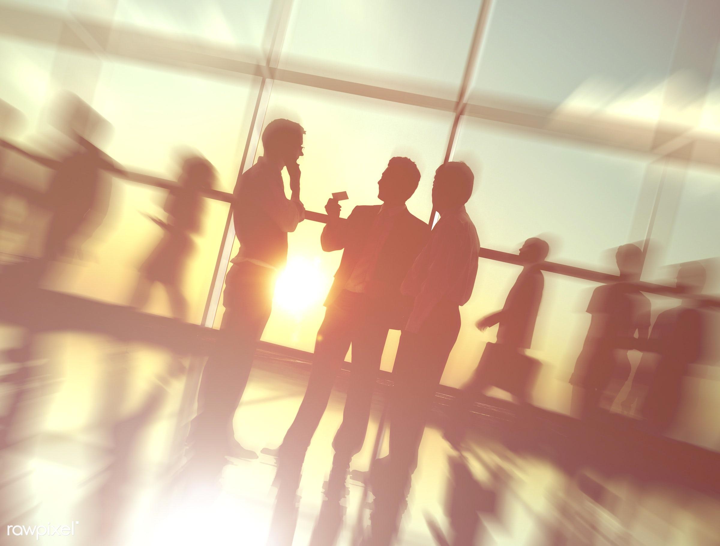 contemporary, back lit, building, business, business people, business person, businessman, businesswoman, communication,...