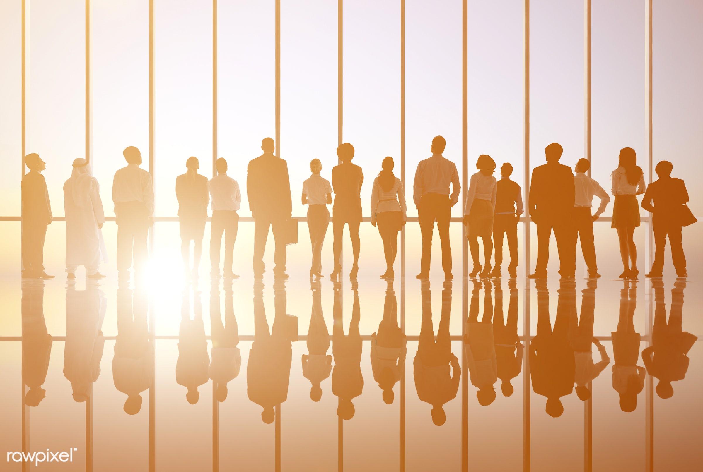 caucasian, adult, african descent, asian ethnicity, business, business people, business person, business team, businessman,...